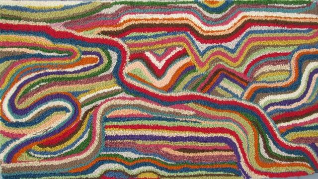 Paul Klee Rug.jpeg