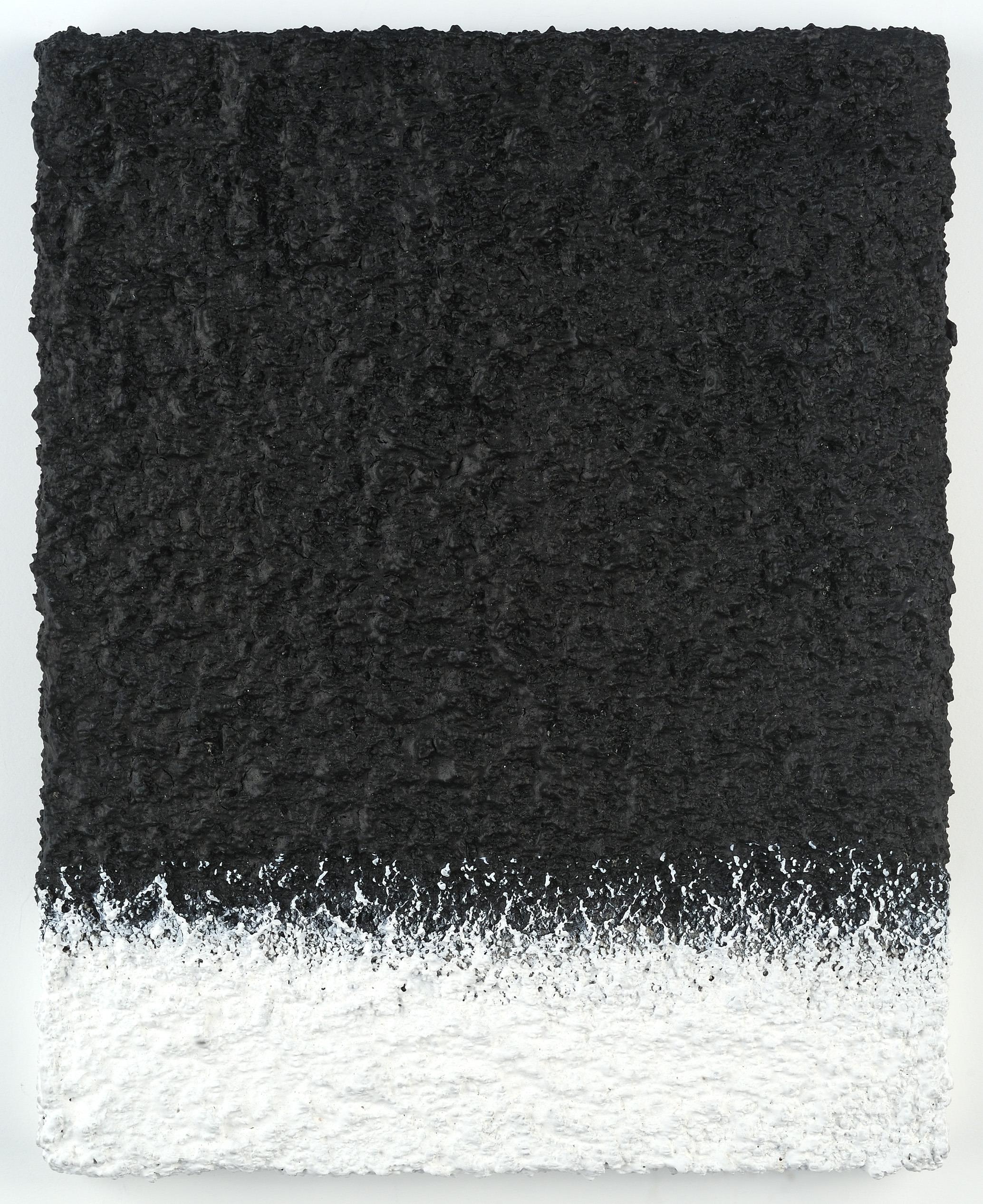 Drift 2_mixed media on wood panel_11x14 in_$600.jpg