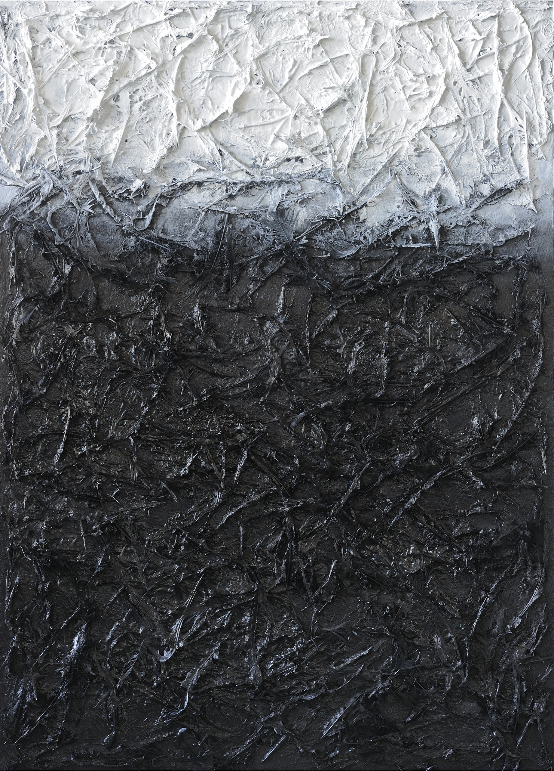 WaysonRJones_Drifting_2017_mixed-media-on-canvas_30x40in_$1800 - Copy.jpg