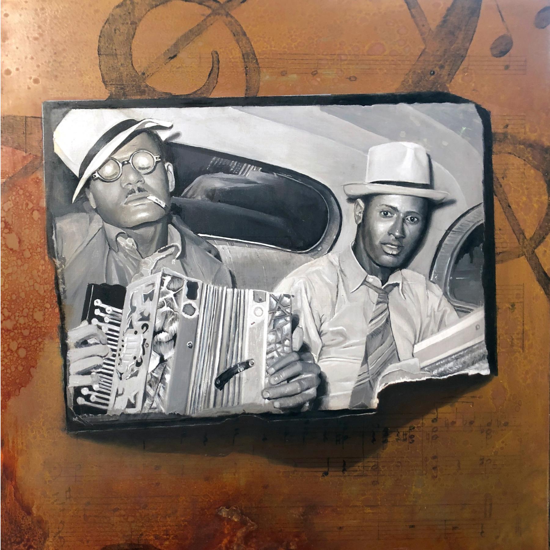 Dennis Crayon  Washington, DC