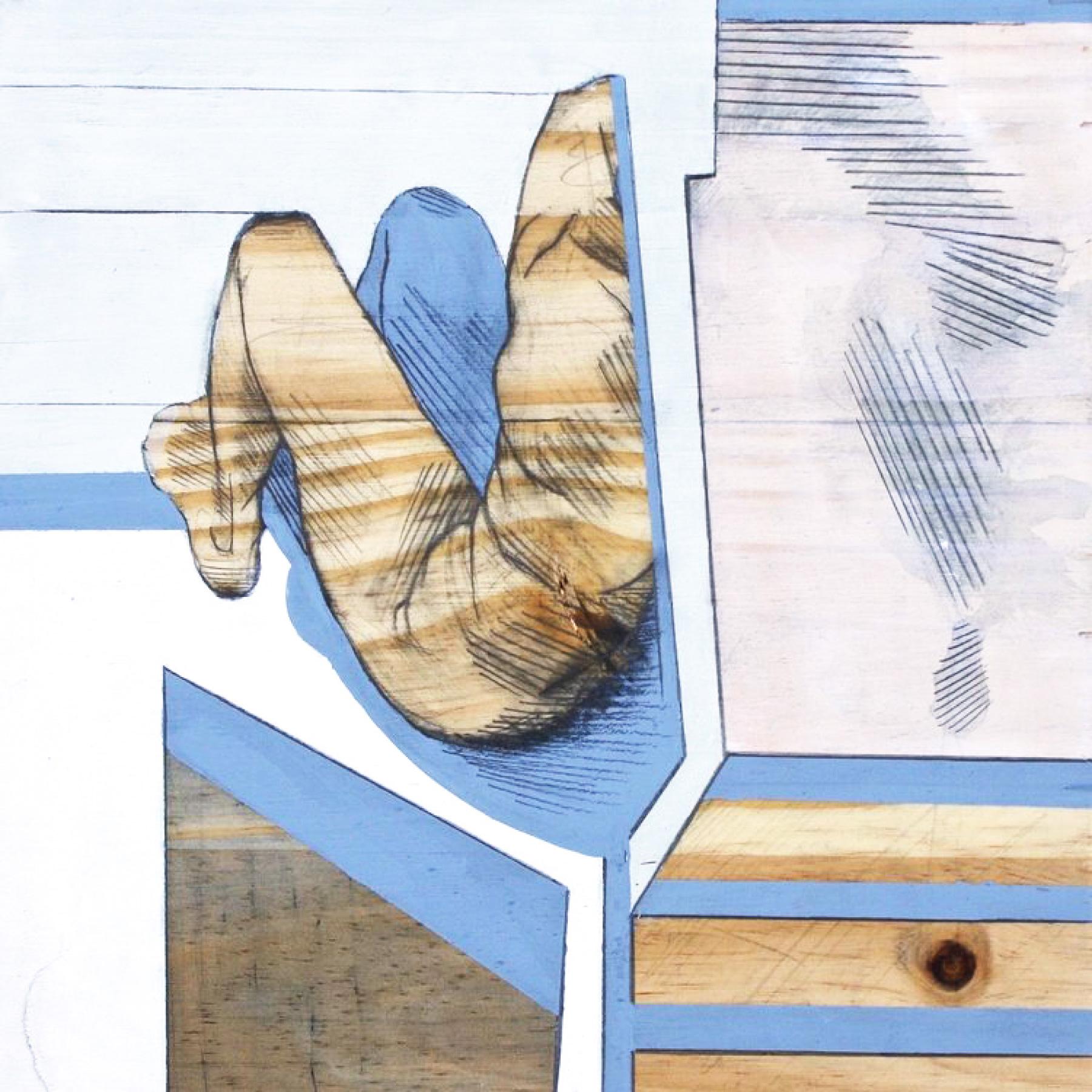 Art Shape Mammoth   Burlington, VT