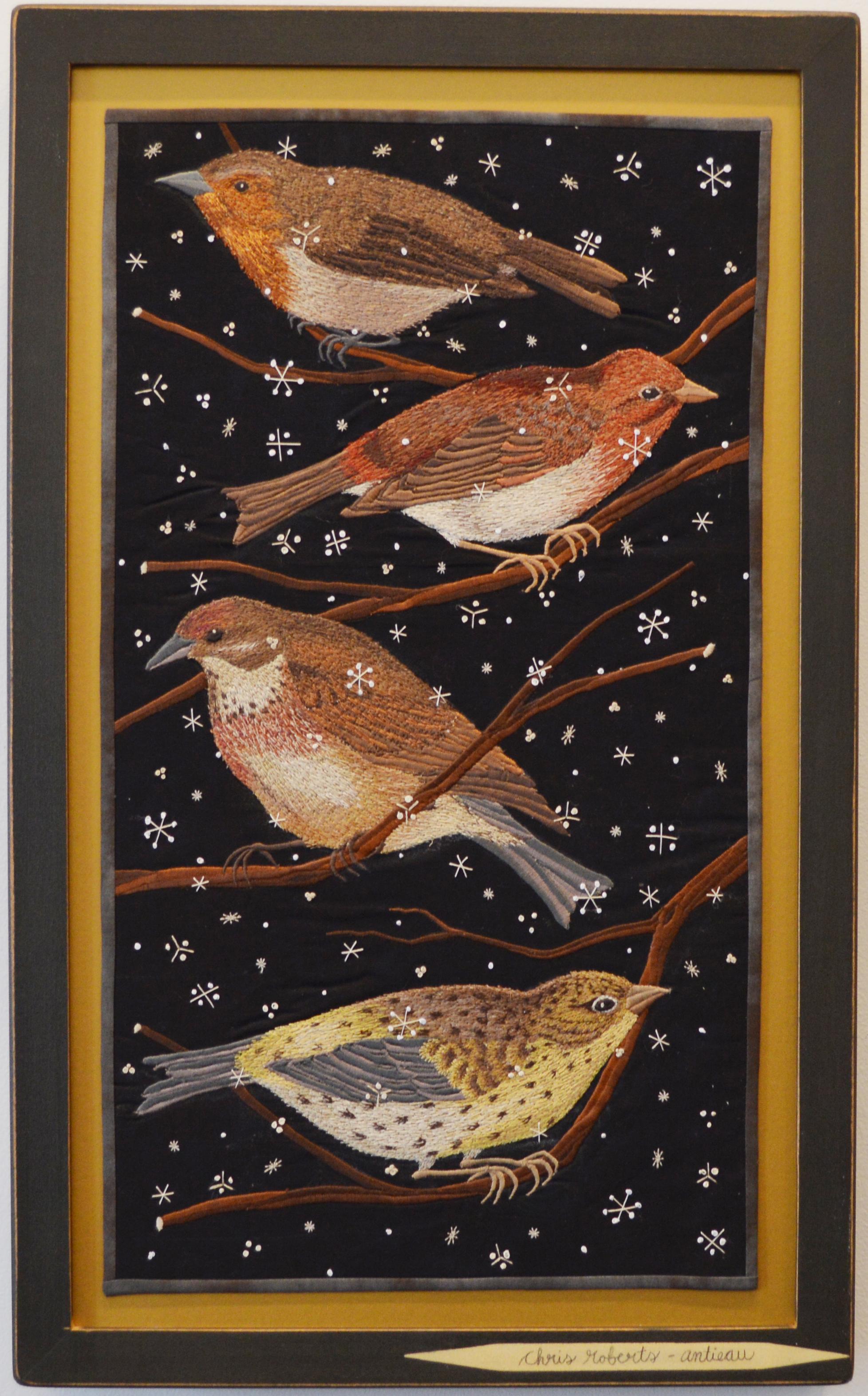 Antieau_Birds on Branches.jpg