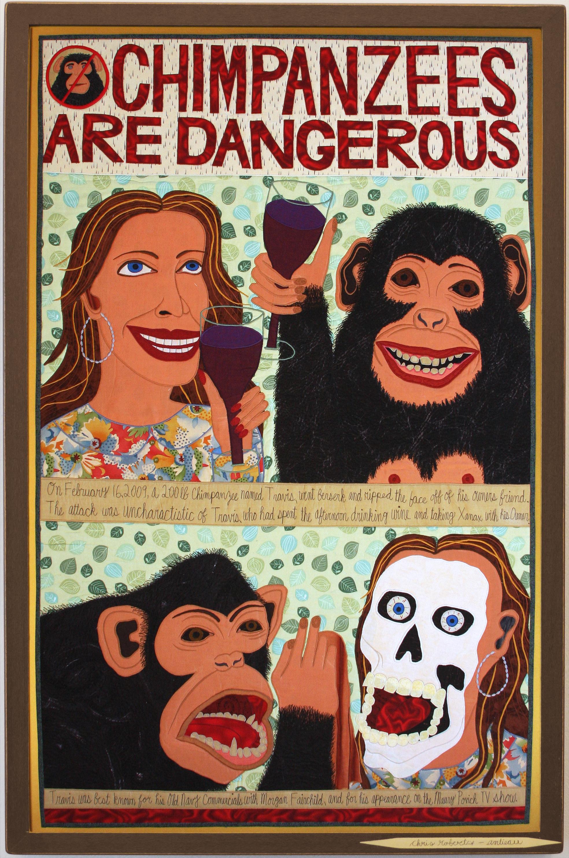 Antieau_Chimpanzees Are Dangerous.jpg