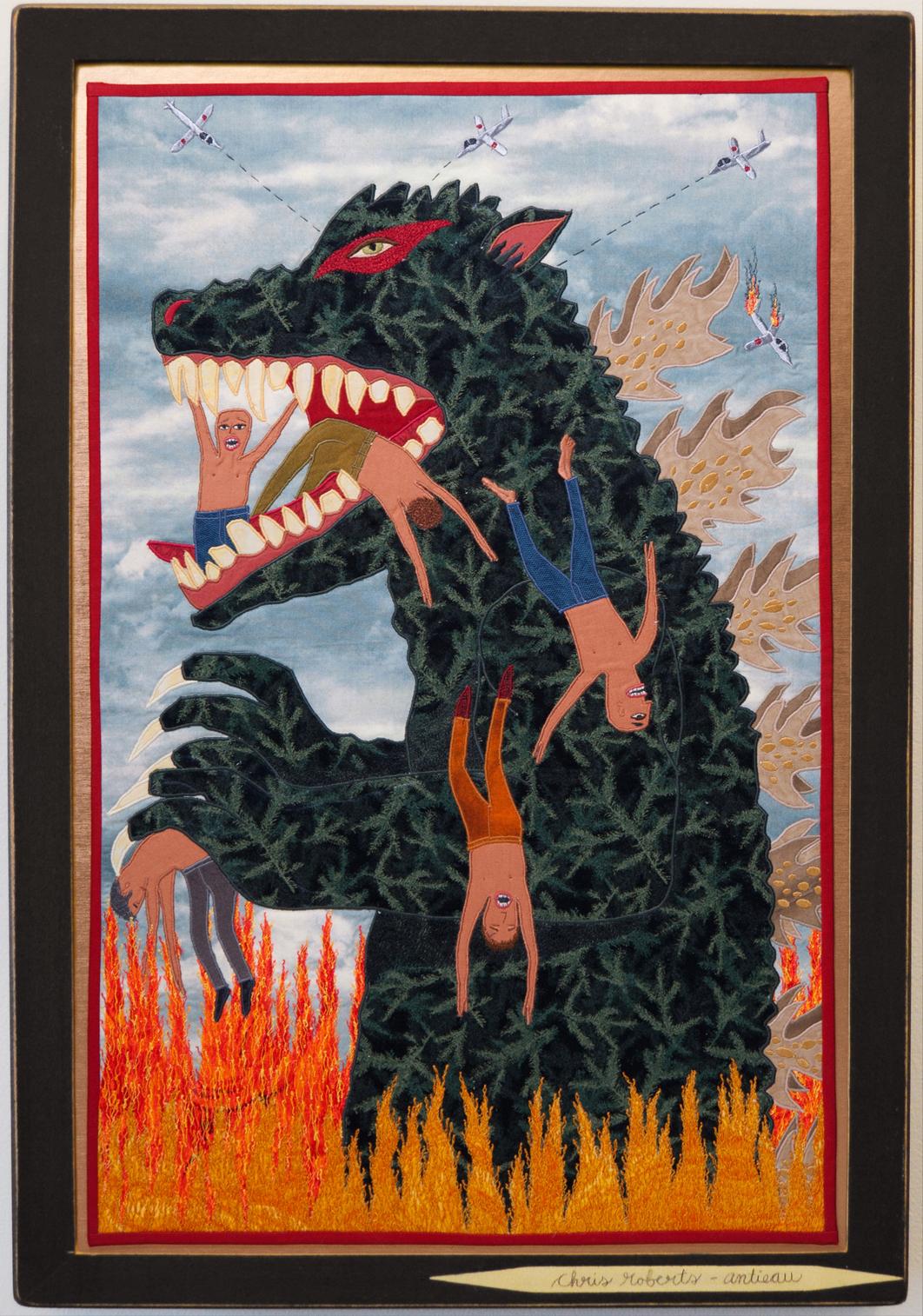 Antieau_Godzilla vs Humanity.jpg