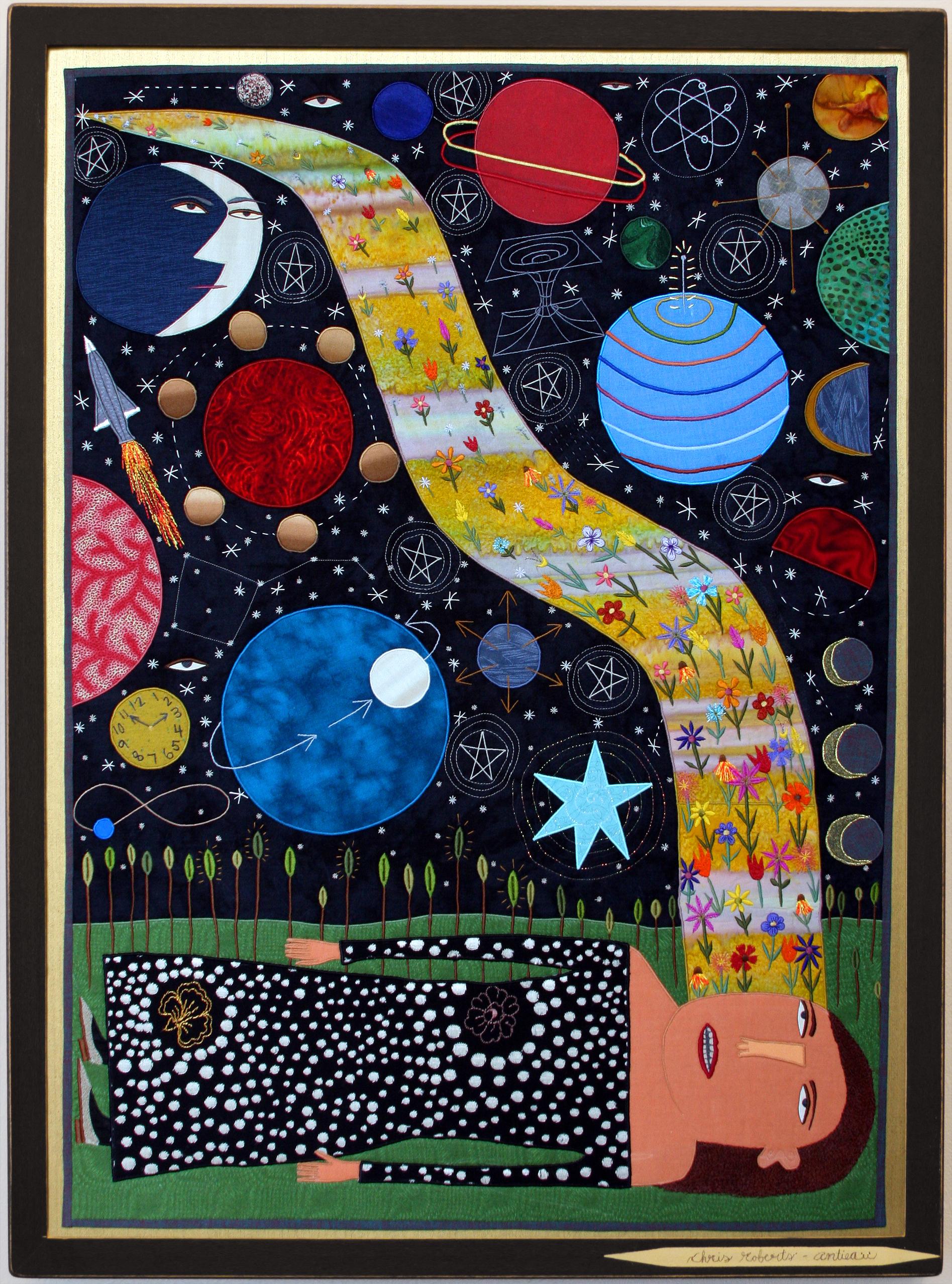 Antieau_Prayers Into Space.jpg