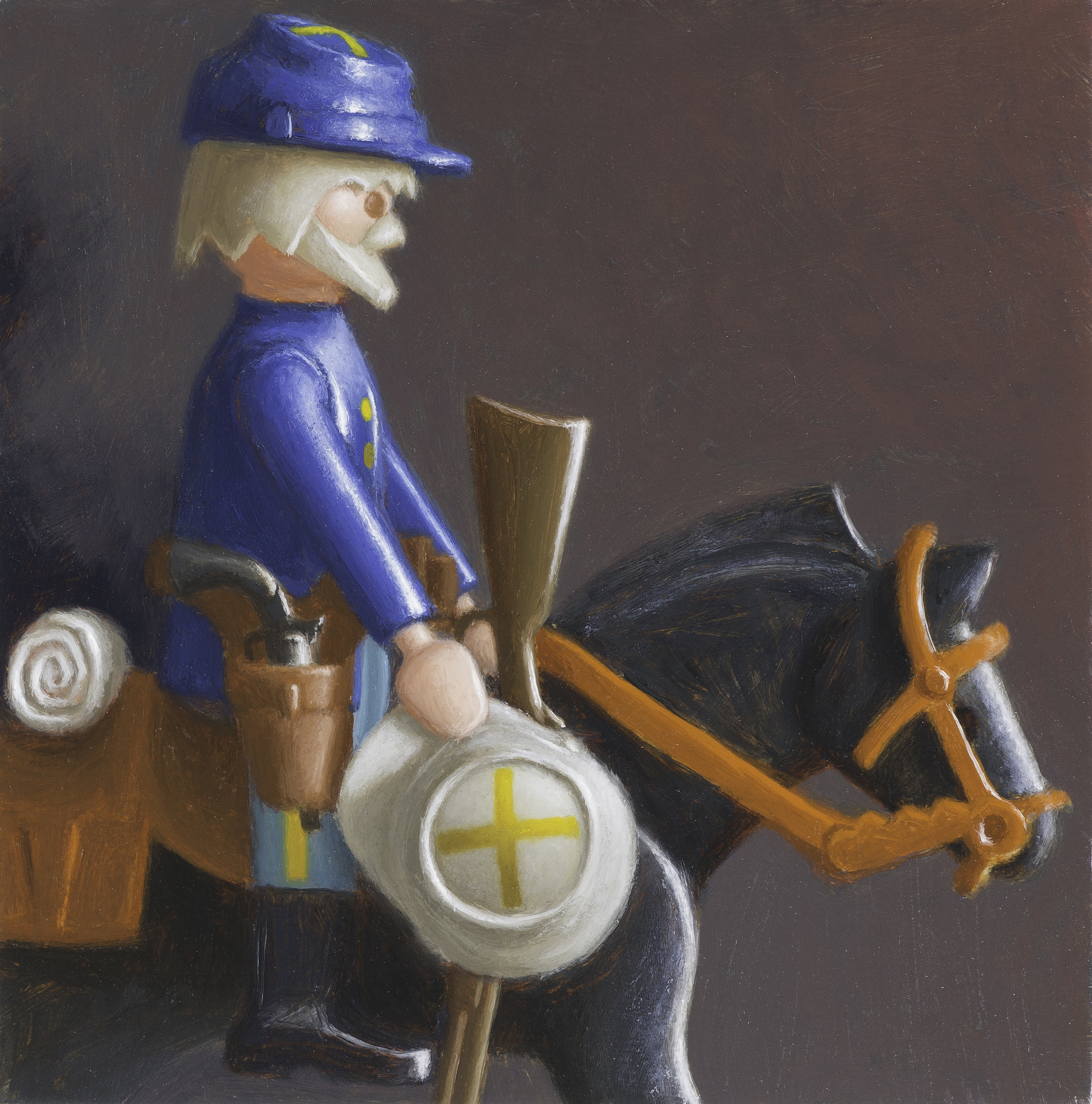 Father_s Last Ride 4_x4_ Oil on panel  $565.jpg