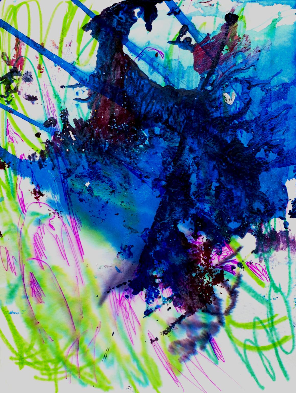 ASM_Aimee Hertog_Light_8.5x12_Watercolor pencil, gel pen, crayon, acrylic ink, archival glue_800.jpg