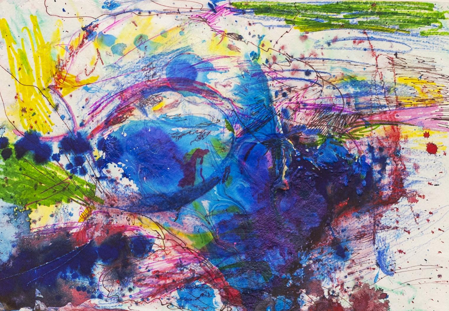ASM_Aimee Hertog_Planets_8.5x12_Watercolor pencil, gel pen, crayon, acrylic ink, archival glue_800.jpg