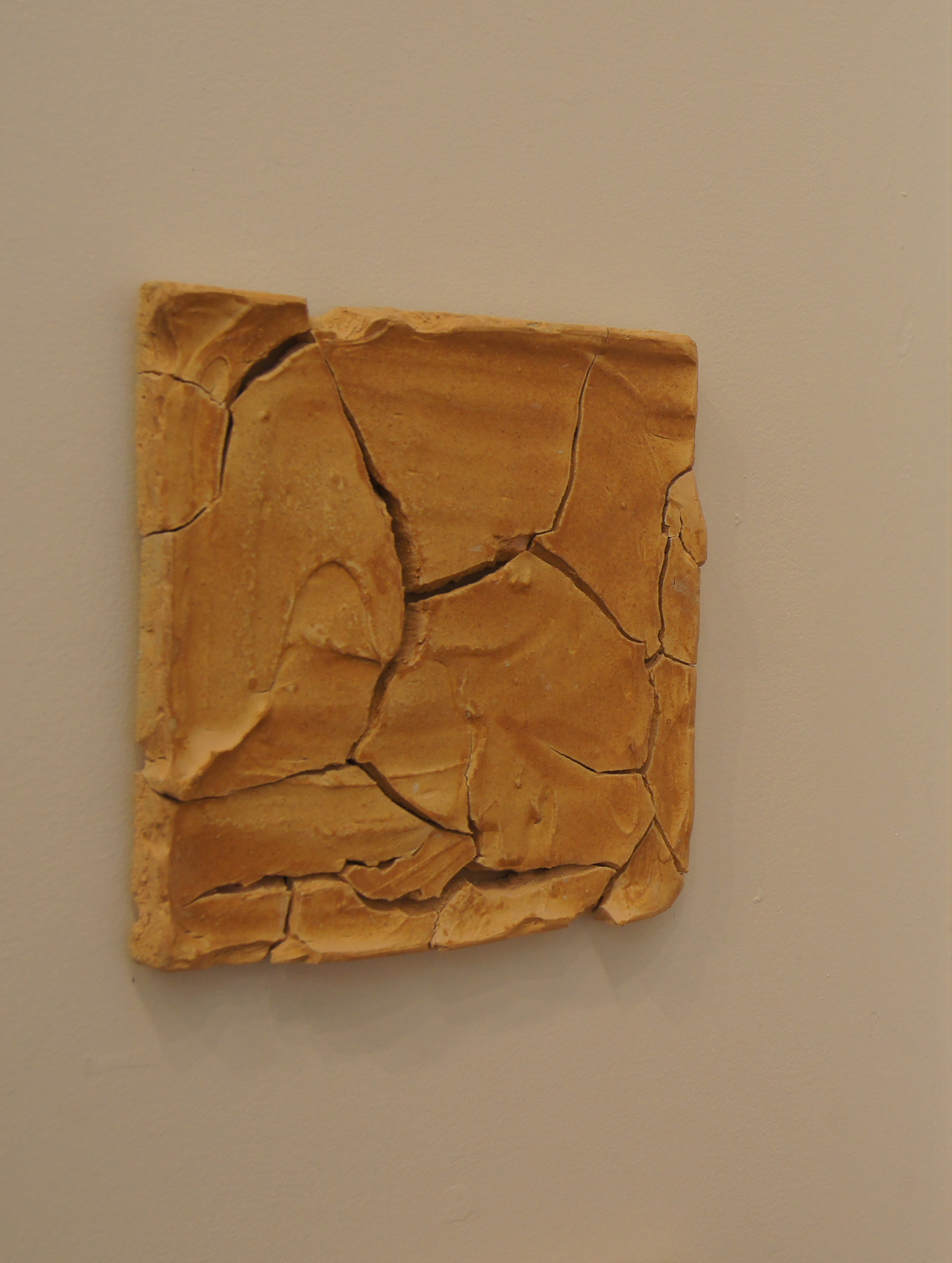 ASM_Jane Gordon_Parched Earth Wall Tiles II_11x11_Clay, terra sigellata, tile mastic, MDF, steel plate_200.png
