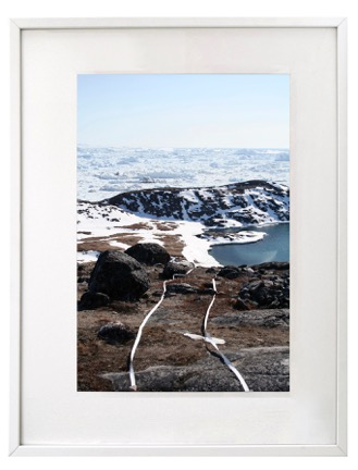 ASM_Erin Gleason_Rise of the Greenlandic Metropolis,Survey No.1_18x24_Archival Pigment Print_7_950.jpeg