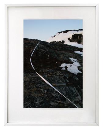 ASM_Erin Gleason_Rise of the Greenlandic Metropolis,Survey No.2_18x24_Archival Pigment Print_7_950.jpeg