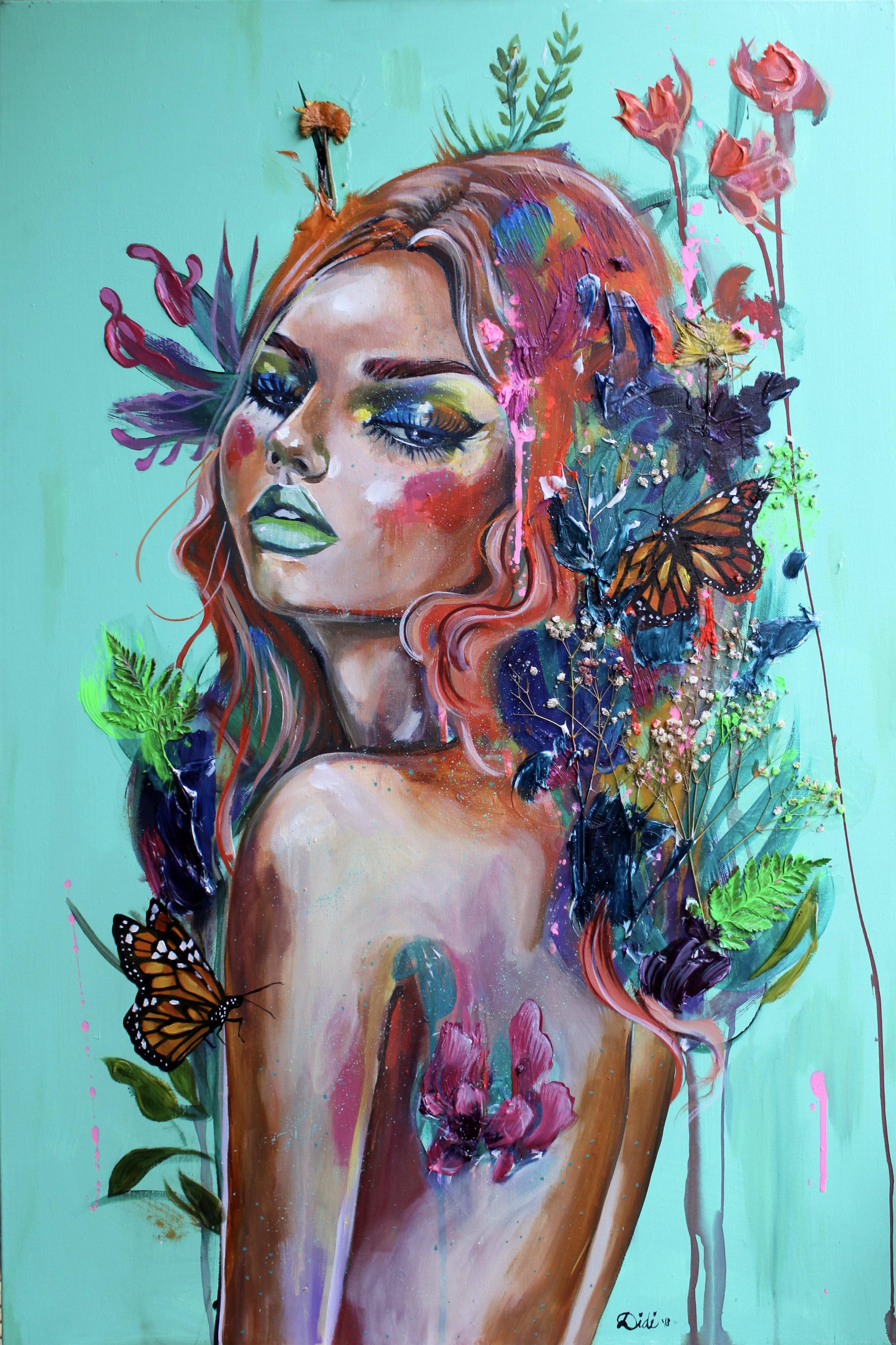 Valentina_24x36_HI_RES.jpg