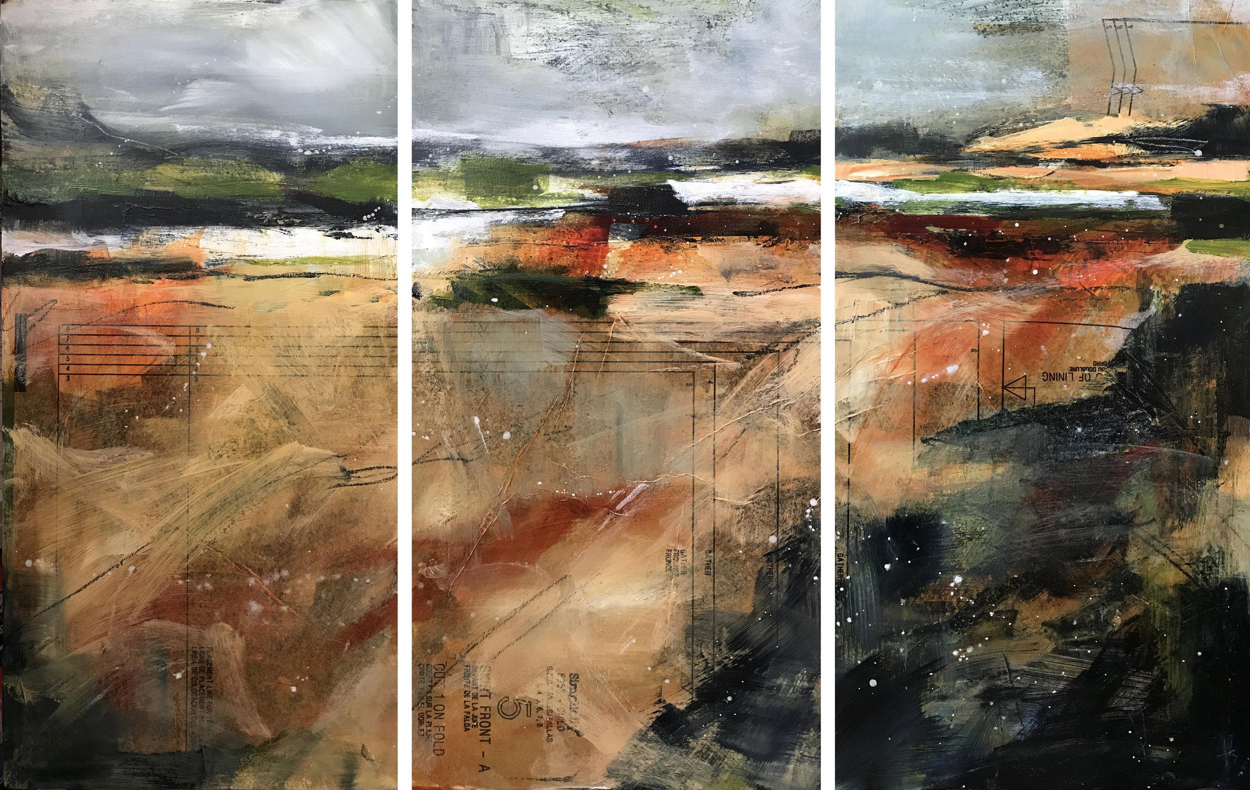 Elaine Florimonte_The Way Waters Flow Triptych_2018_20_ x 34__$950.jpg