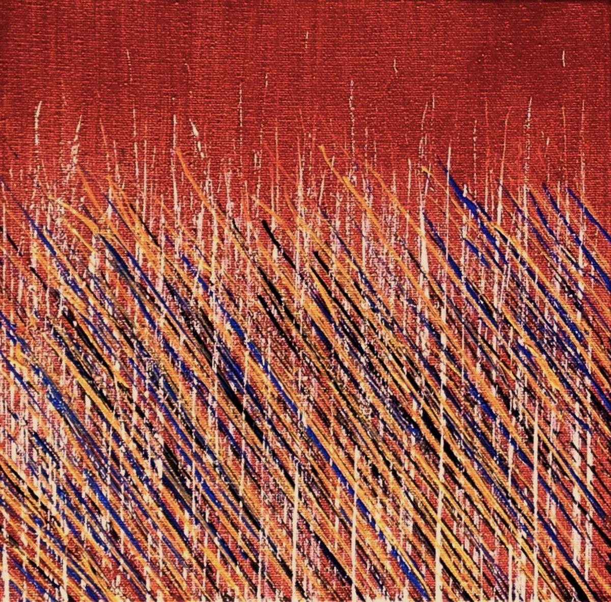 Mary D. Ott_Copper III_2016_Acrylic on canvas_10_ x 10__$250.jpg