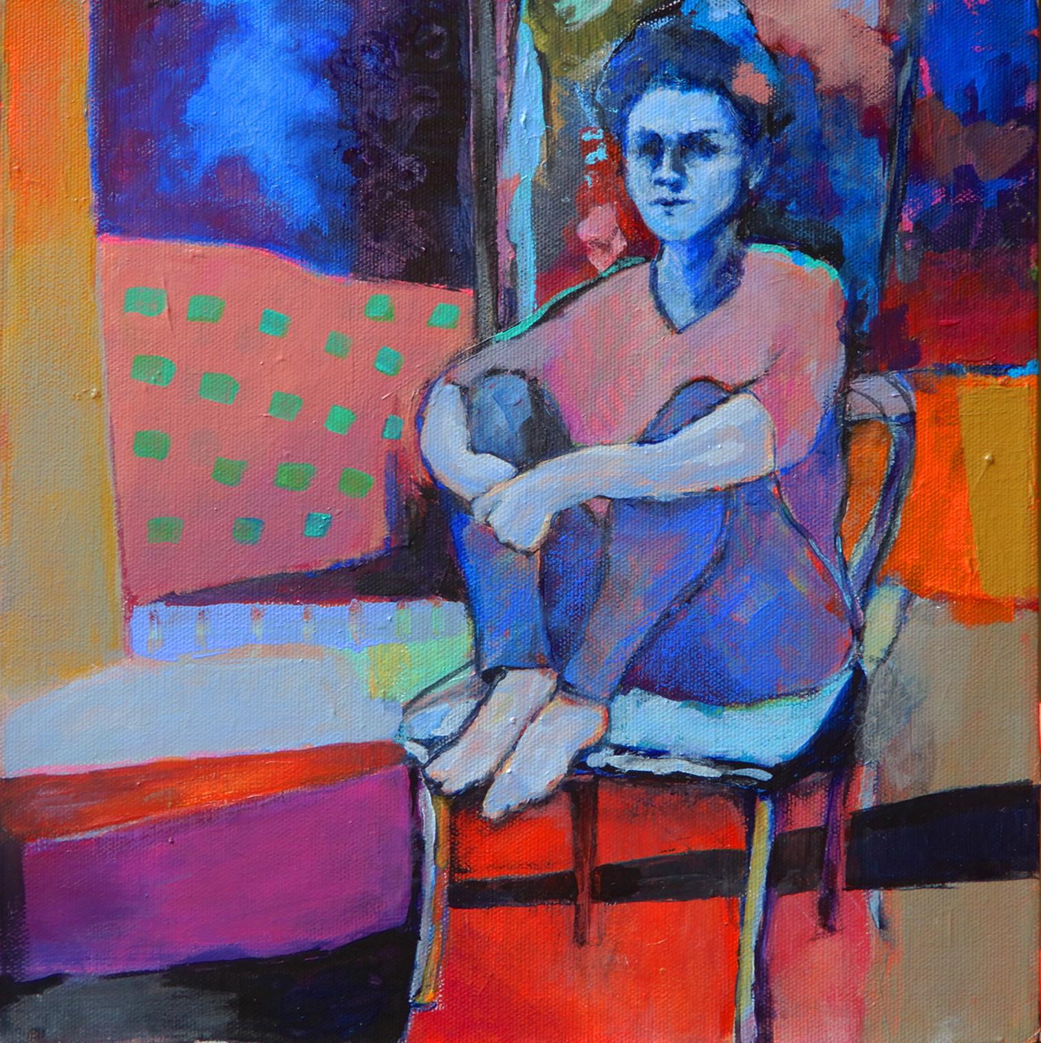 Rosa Vera_Passages II_2018_Acrylic on canvas_12_ x 12__$350.jpg