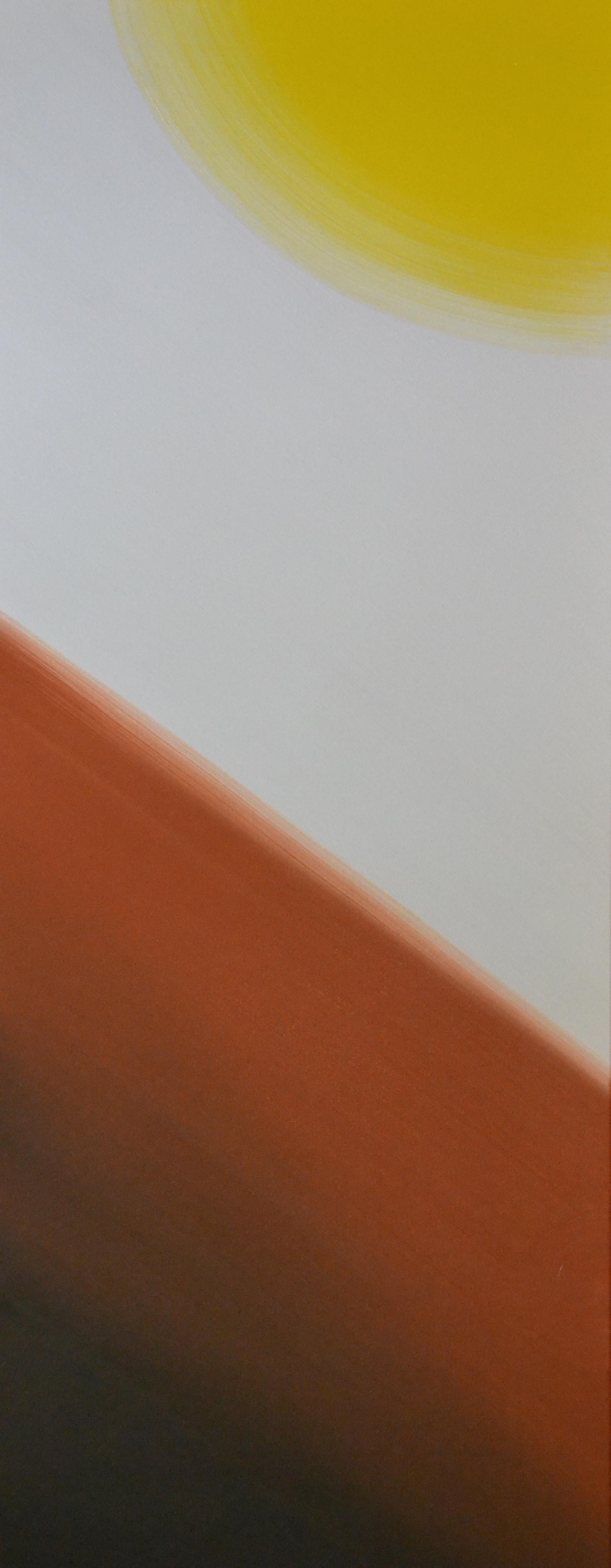 Armand Fogels-_Mars_-16x40-oil-1st-2018-1200.00.jpg
