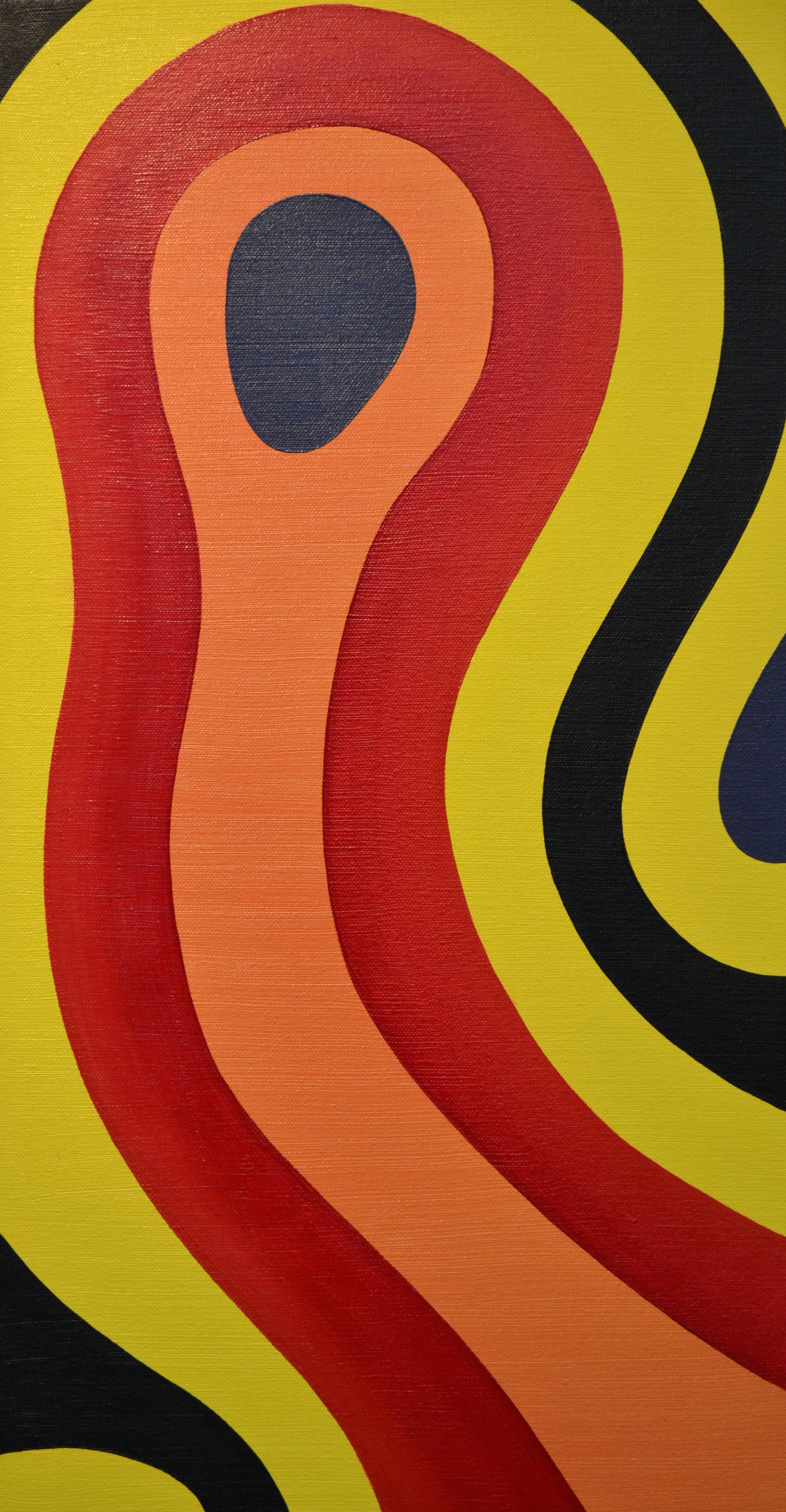 Armand Fogels-_Off Target_-12x24-oil-1st-2013-1500.00.jpg