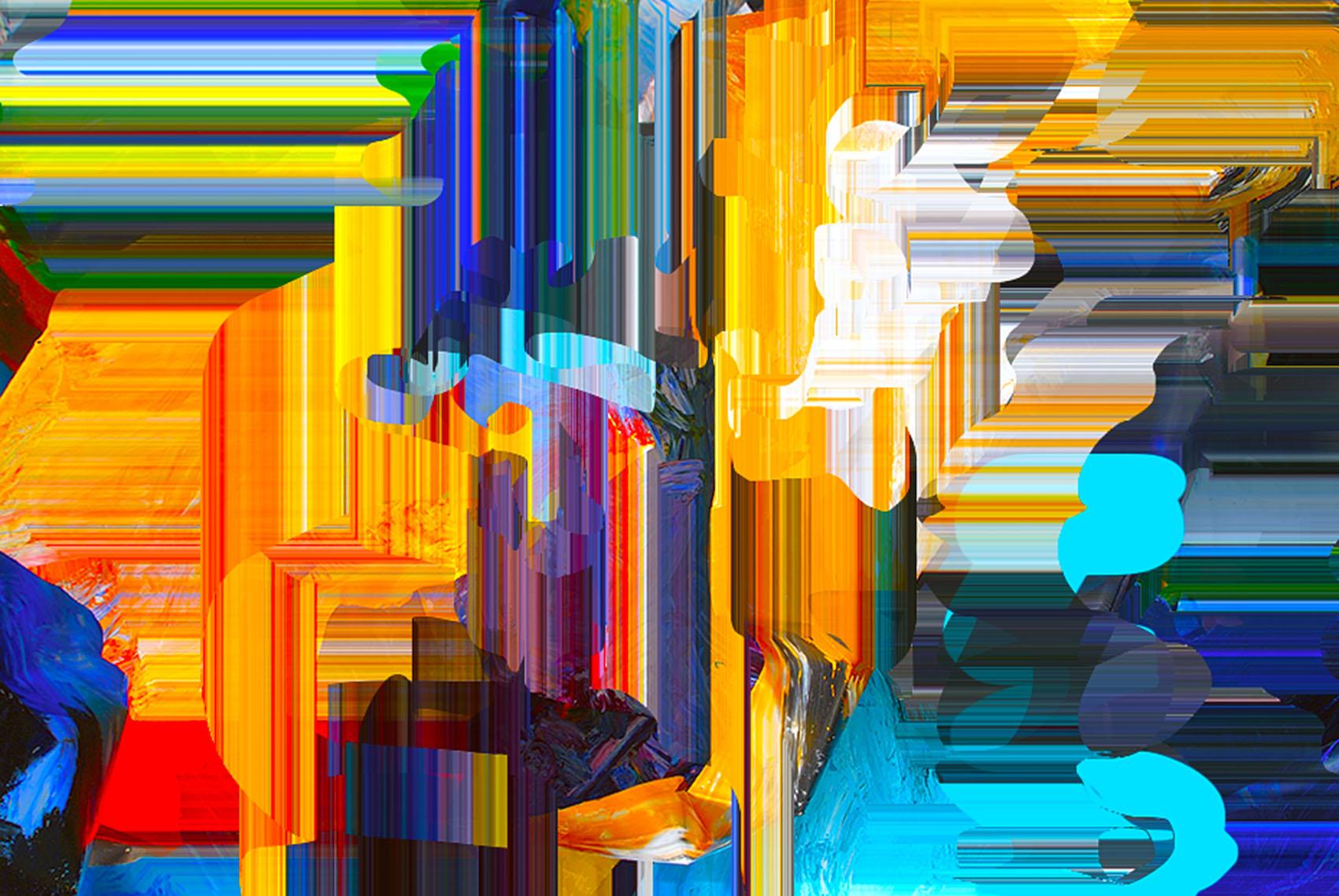 RogelioMaxwell-Finding the Lost Button-2016-ArchivalPigmentPrint-18x24-$1000.jpg