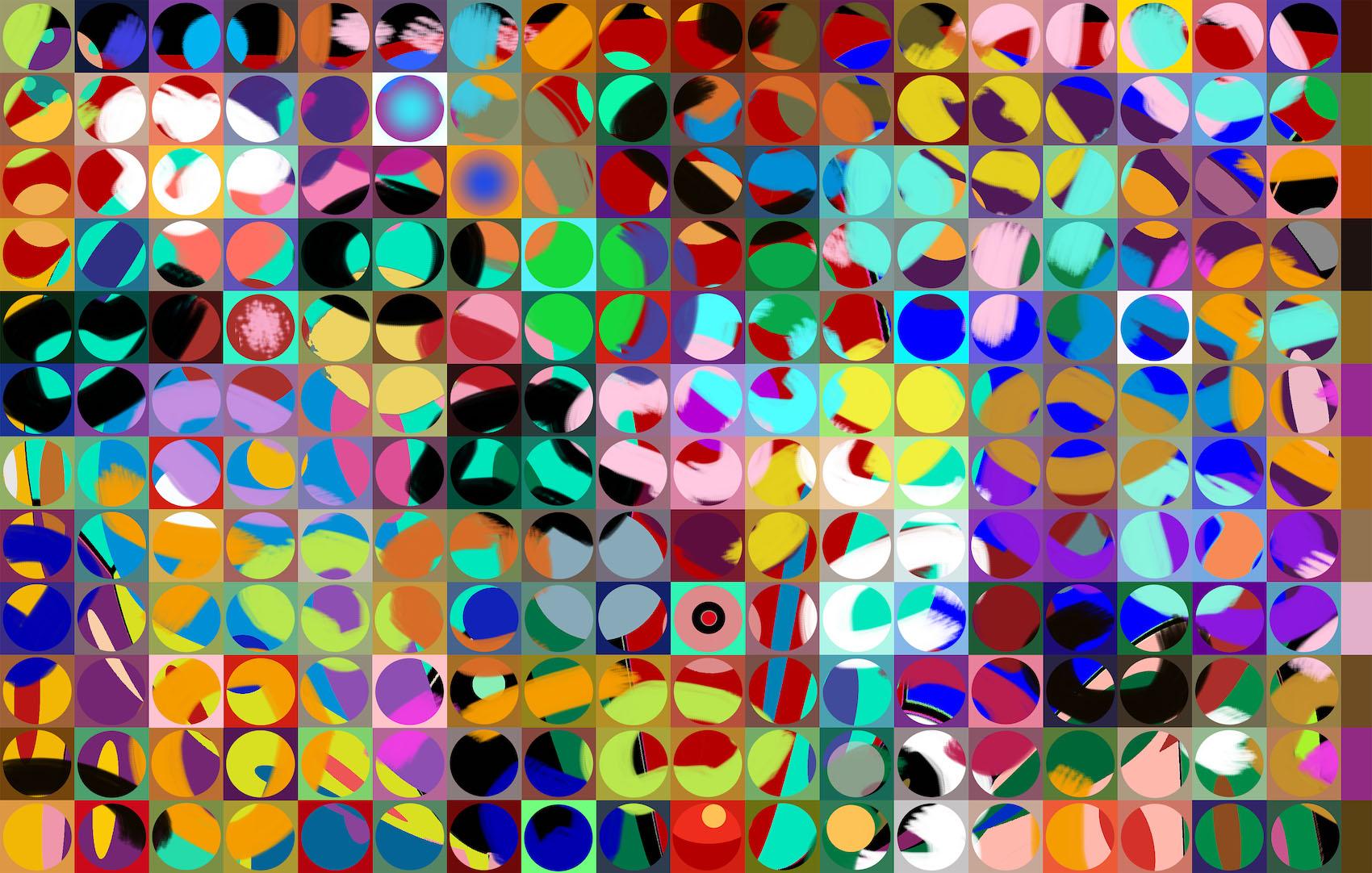 RogelioMaxwell-Hard Pull-2008-ArchivalPigmentPrint-24x36-$1700.jpg