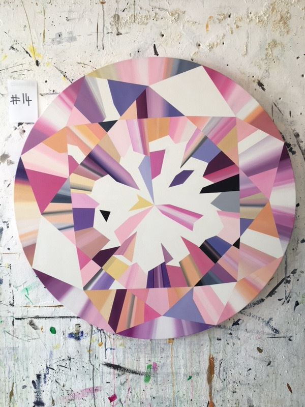 Pio_pink_36_$4200.jpeg