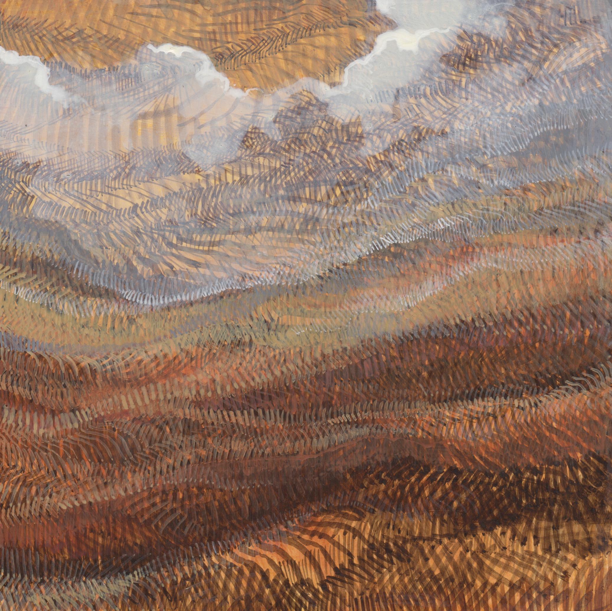 Adams Lines 24_6x6_ egg tempera on panel (1).jpeg