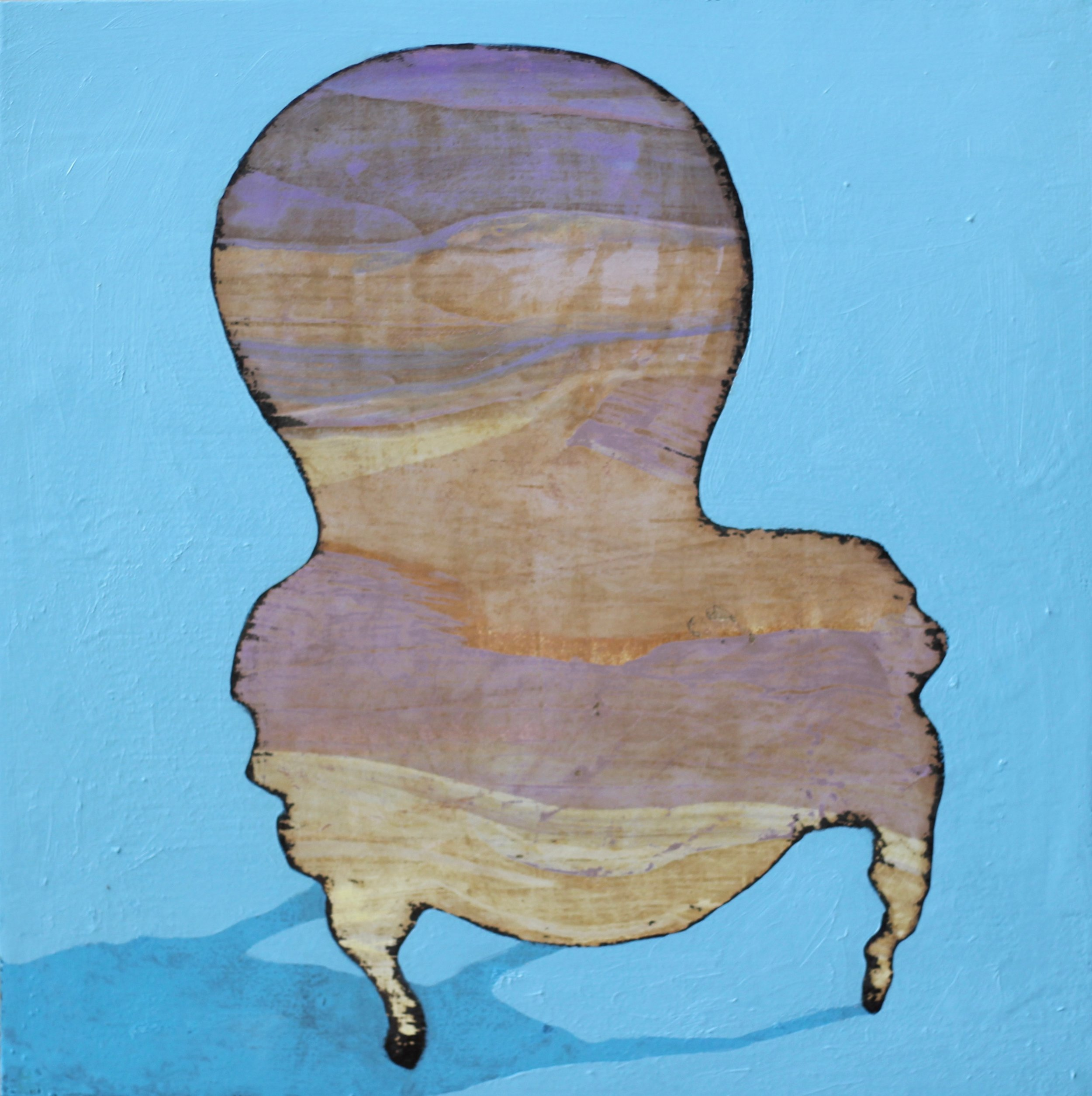 Matt Lively Blue Chair_18x18 mixed media $1600.jpg