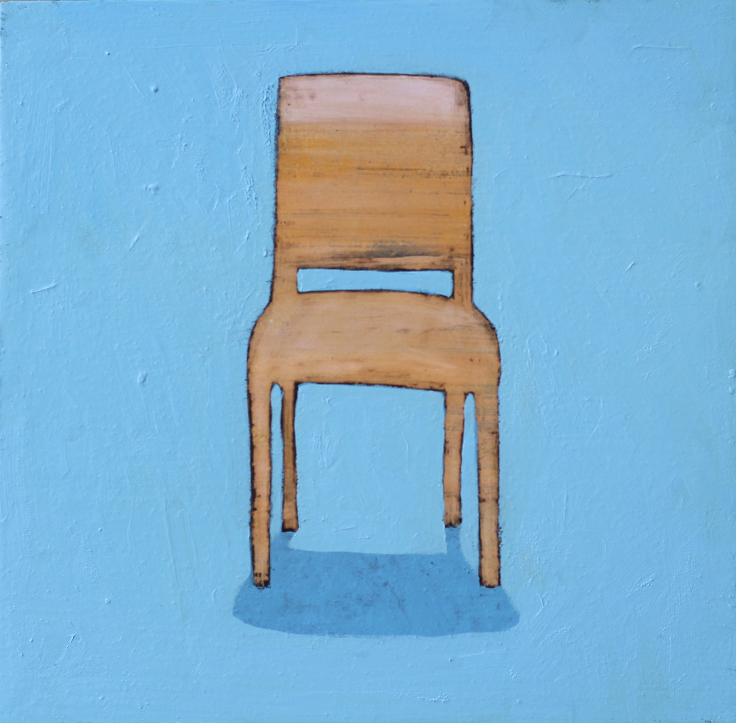 Matt Lively Blue Room_12x12 mixed media $975.jpg