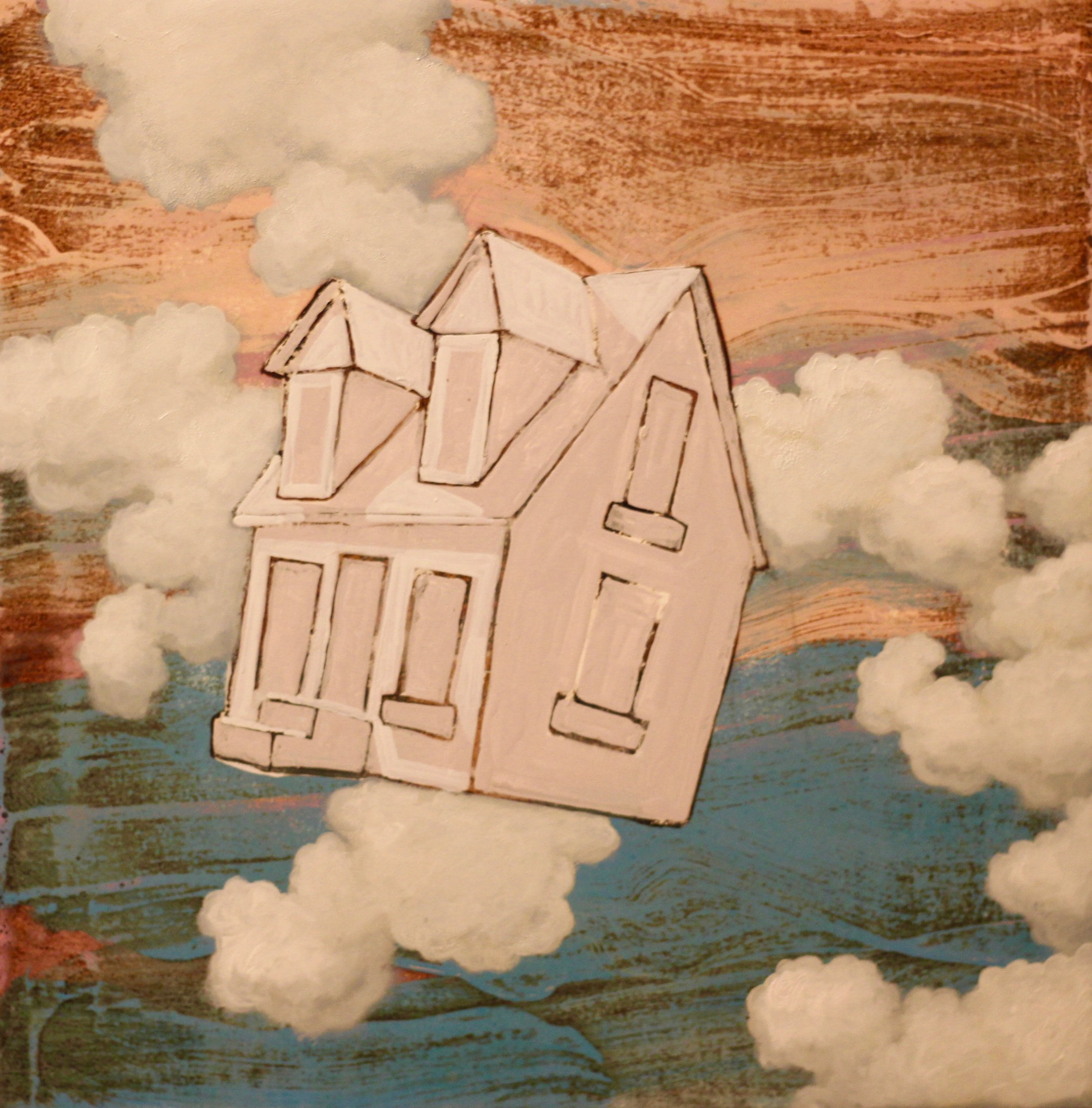 Matt Lively Cloud House_10x10 mixed media $750.jpg