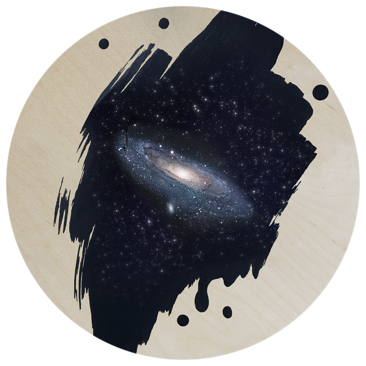 -Brendon Palmer-Angell__Island__2018_oil_12diameter_$225.png