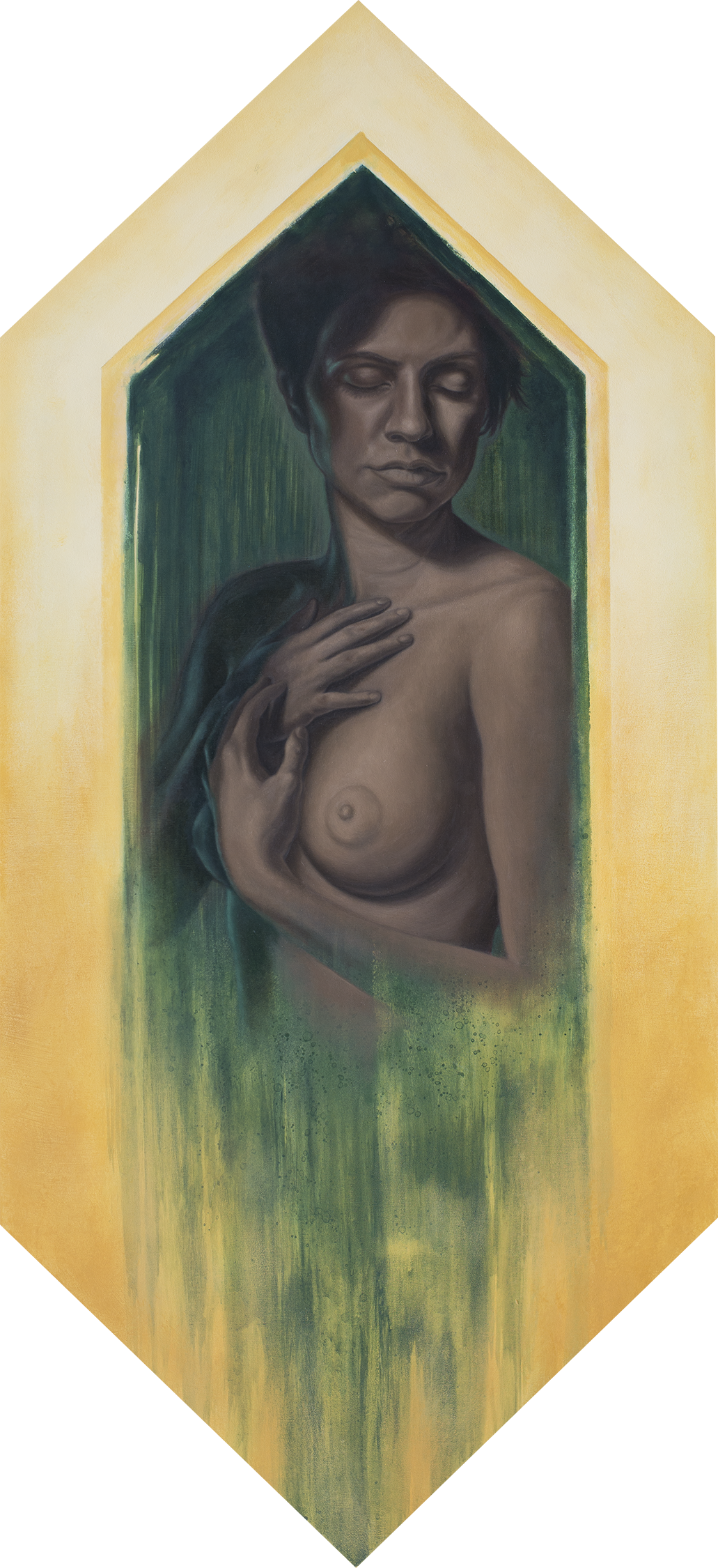 Brendon Palmer-Angell__Chrysalis__2018_oil_18x40__$1800.png