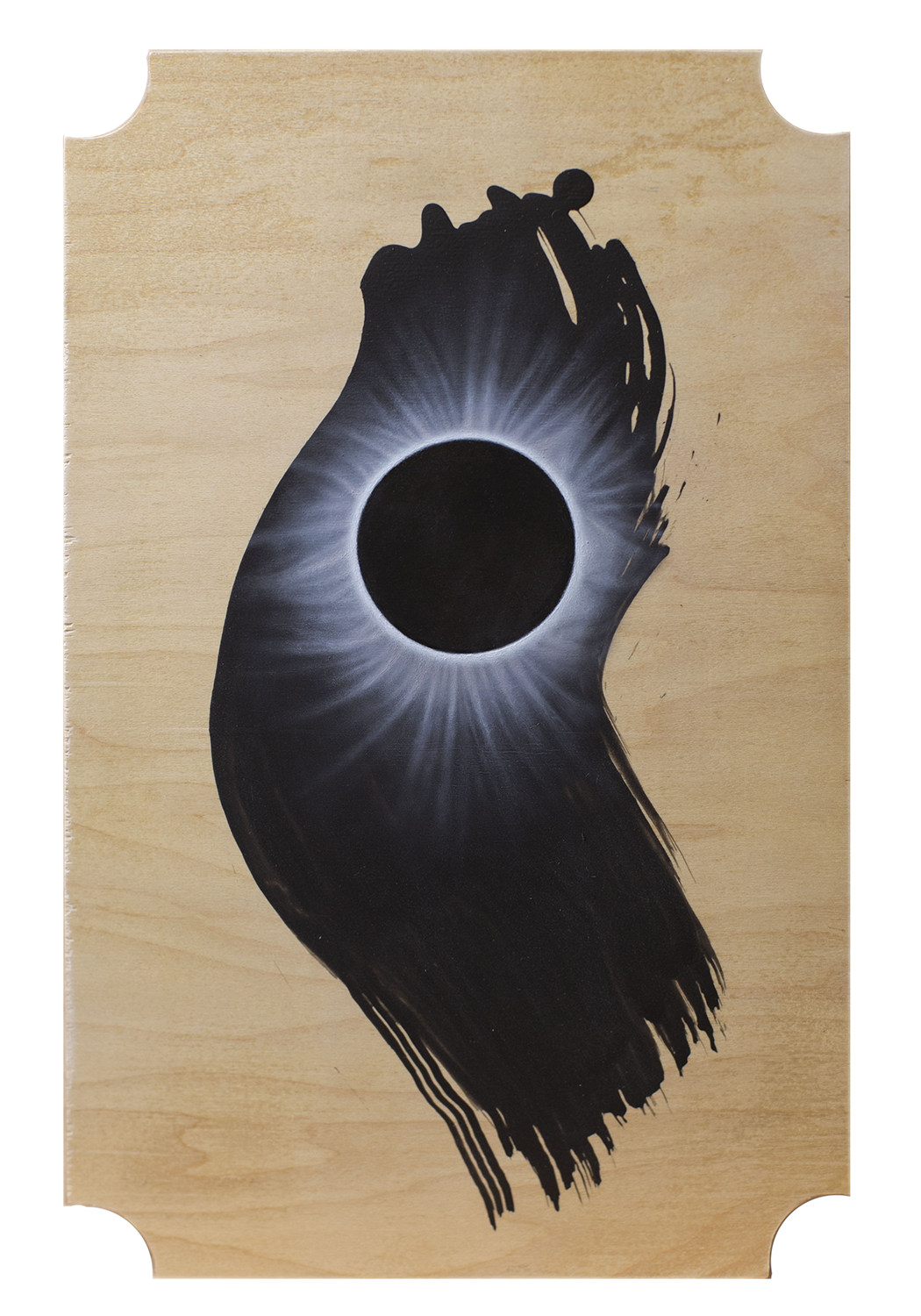 Brendon Palmer-Angell__Totality__2018_oil_7x10_$125.png