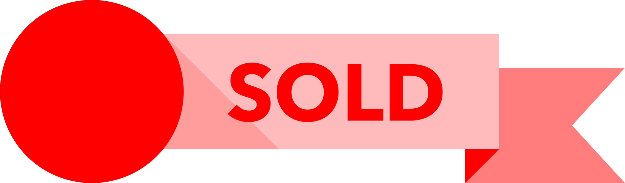 Sold Graphic.png