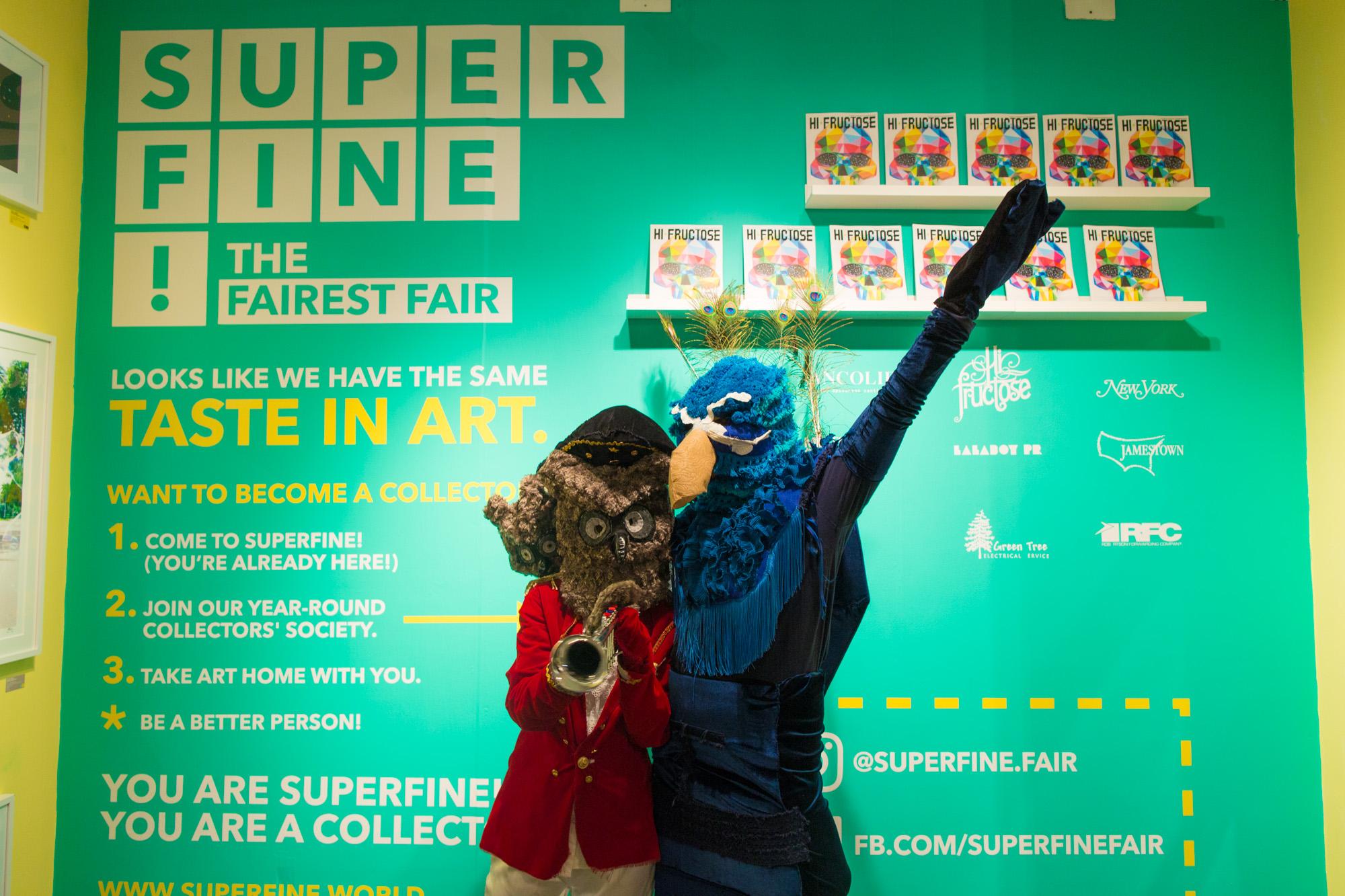 Superfine! NYC 2017-65.jpg