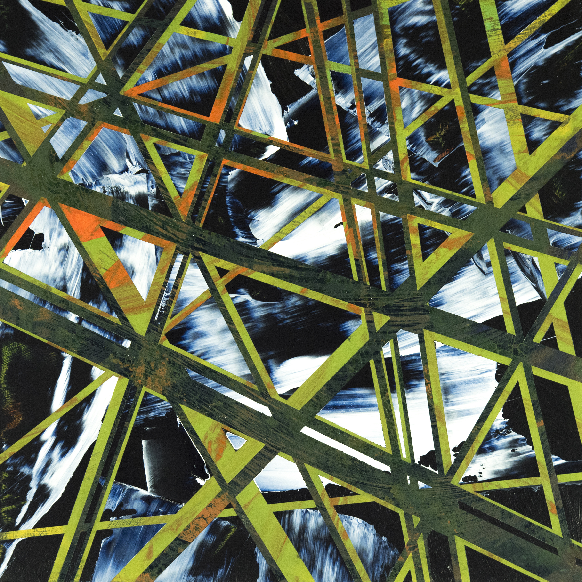Daniel_Stuelpnagel-_Evolutionary_Convergence_-18x18_-acryliconwoodpanel-2018-$700.jpg