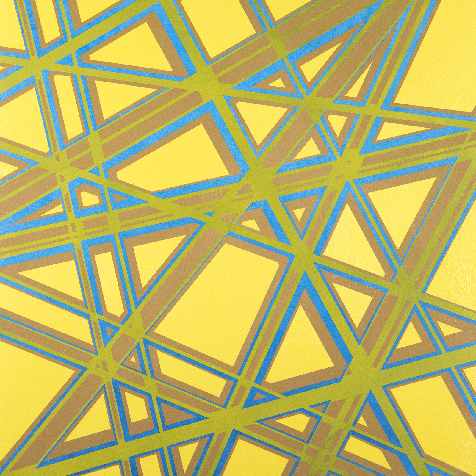 Daniel_Stuelpnagel-_Inside_The_Brightest_Island_-30x30_-acryliconwoodpanel-2018-$900.jpg