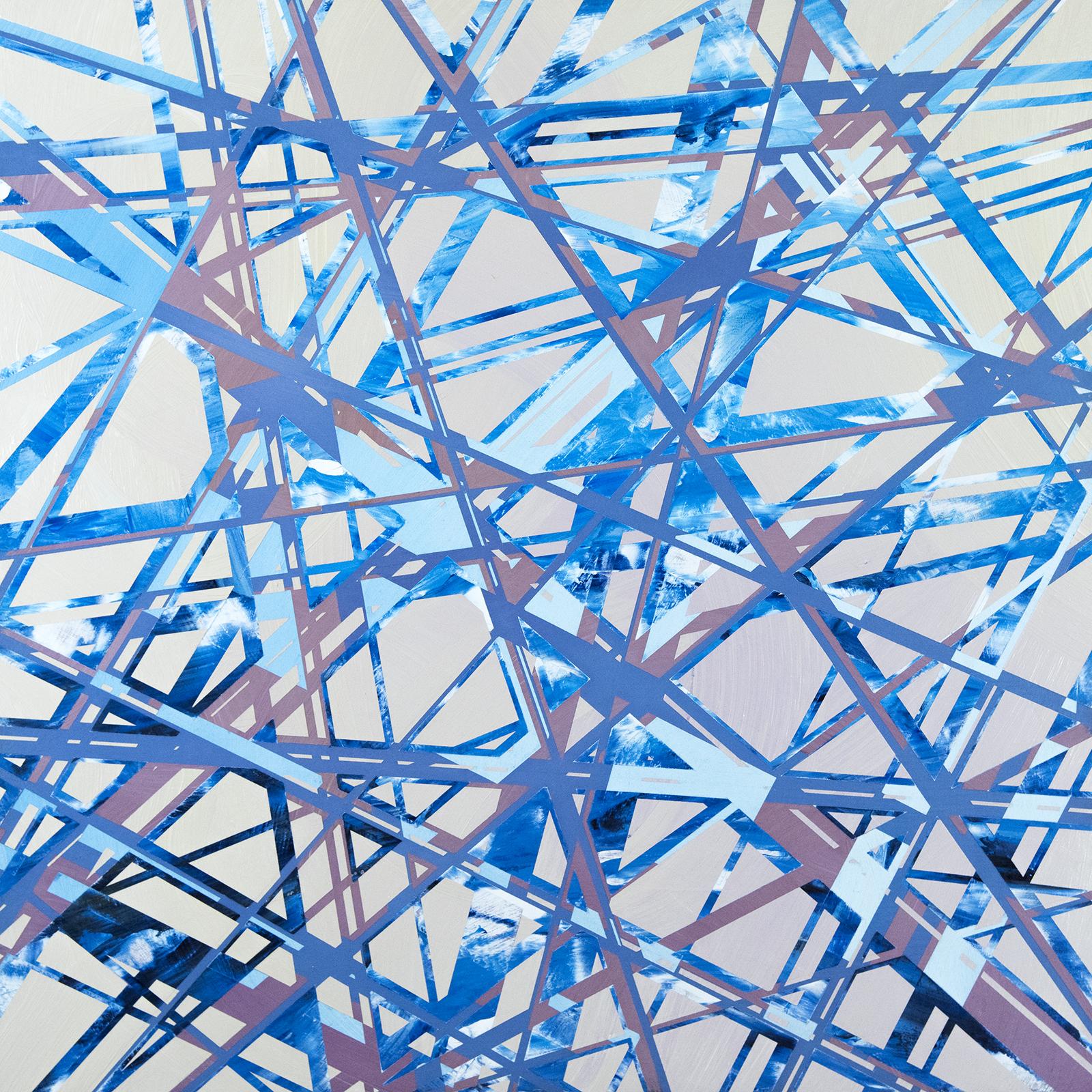 Daniel_Stuelpnagel-_Neural_Pattern_System_-30x30_-acryliconwoodpanel-2018-$900.jpg