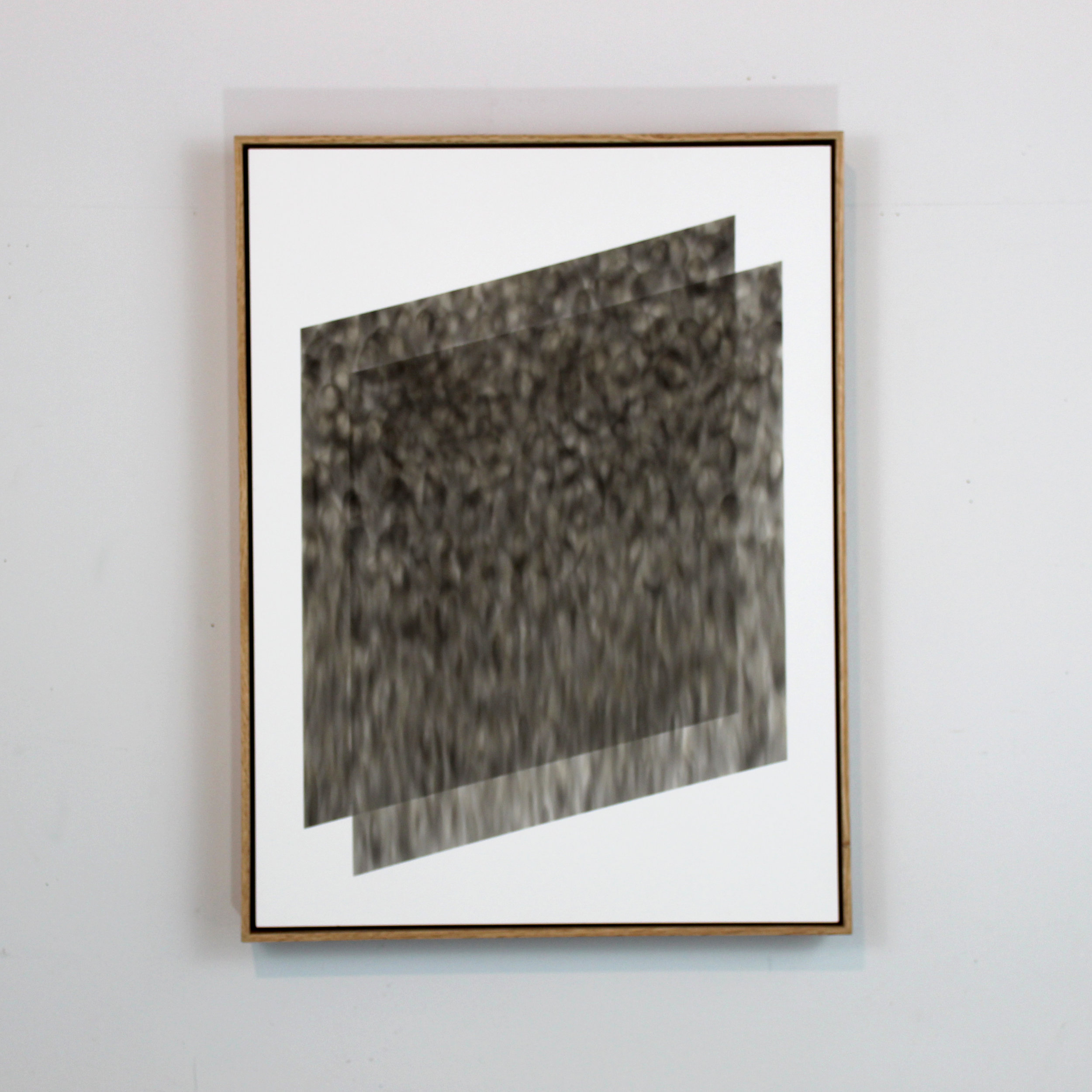 Evan Ishmael - Not Every Store Uses It_s Window Display To Best Advantage- Soot on Panel - 18_x24_ - 2018 - $700.jpg