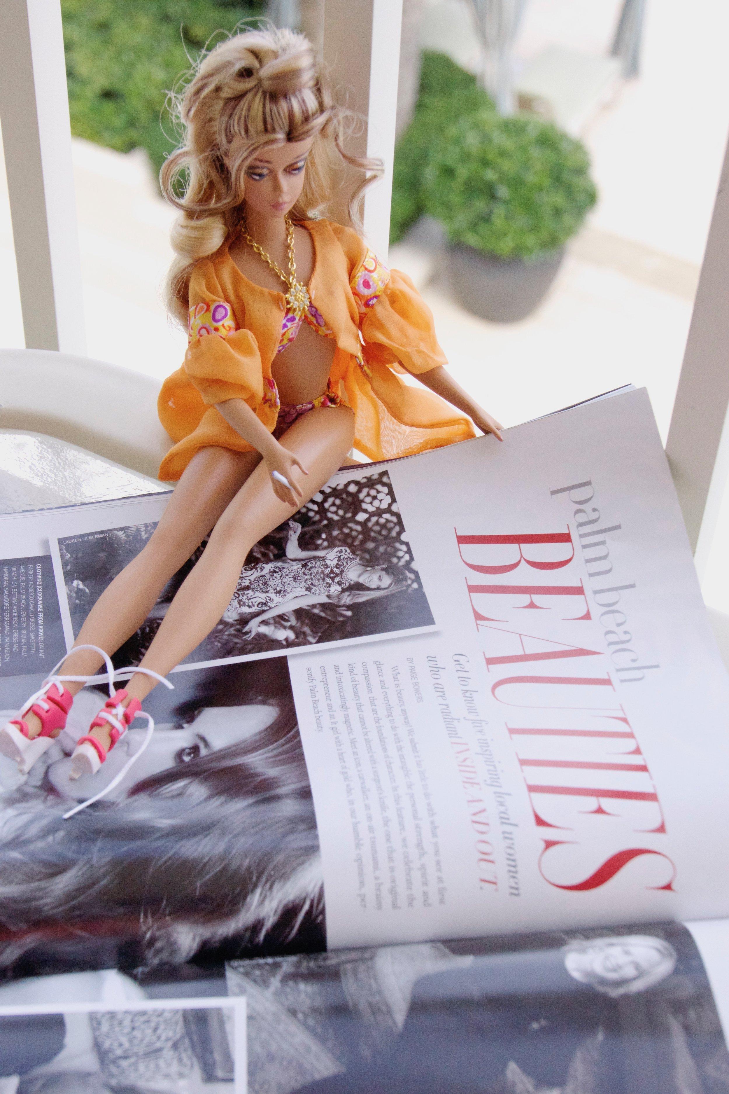Heidi Horowitz_Palm Beach Beauties_42_ H x 30_ W_Photogrpahic Print Framed_Edition 3_12_2013_$3500.jpg