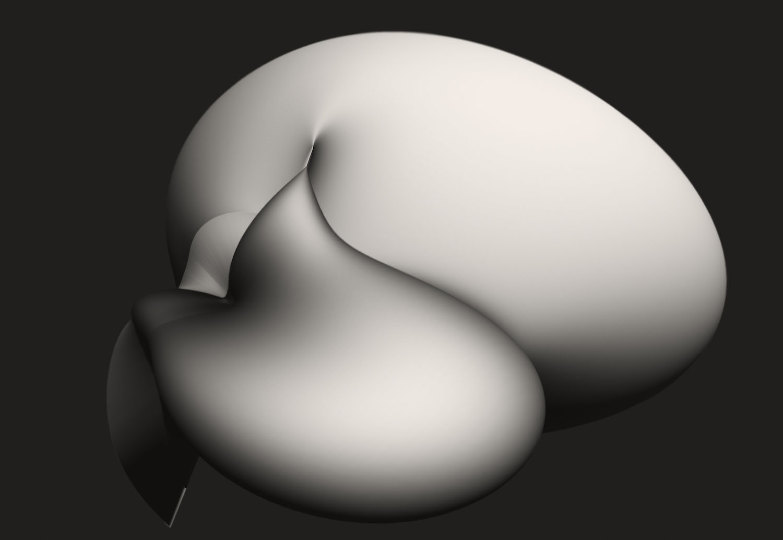 RogelioMaxwell-Terrain 3s1-2014-ArchivalPigmentPrint-24x30-$1100.jpg