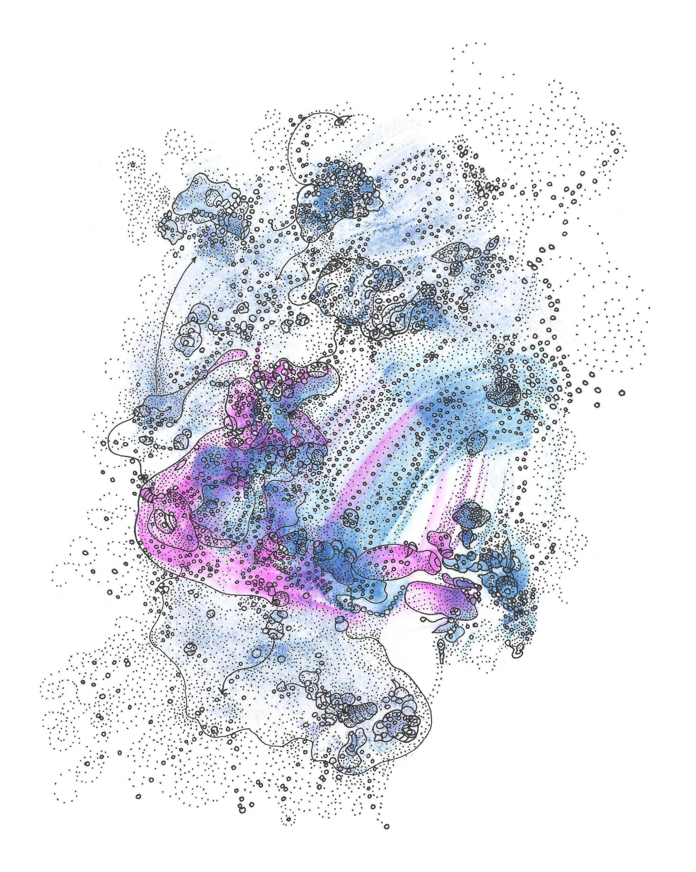 RogelioMaxwell-Archaea and the History of Adaptation-2018-ArchivalPigmentPrint-8x10-$100.jpg