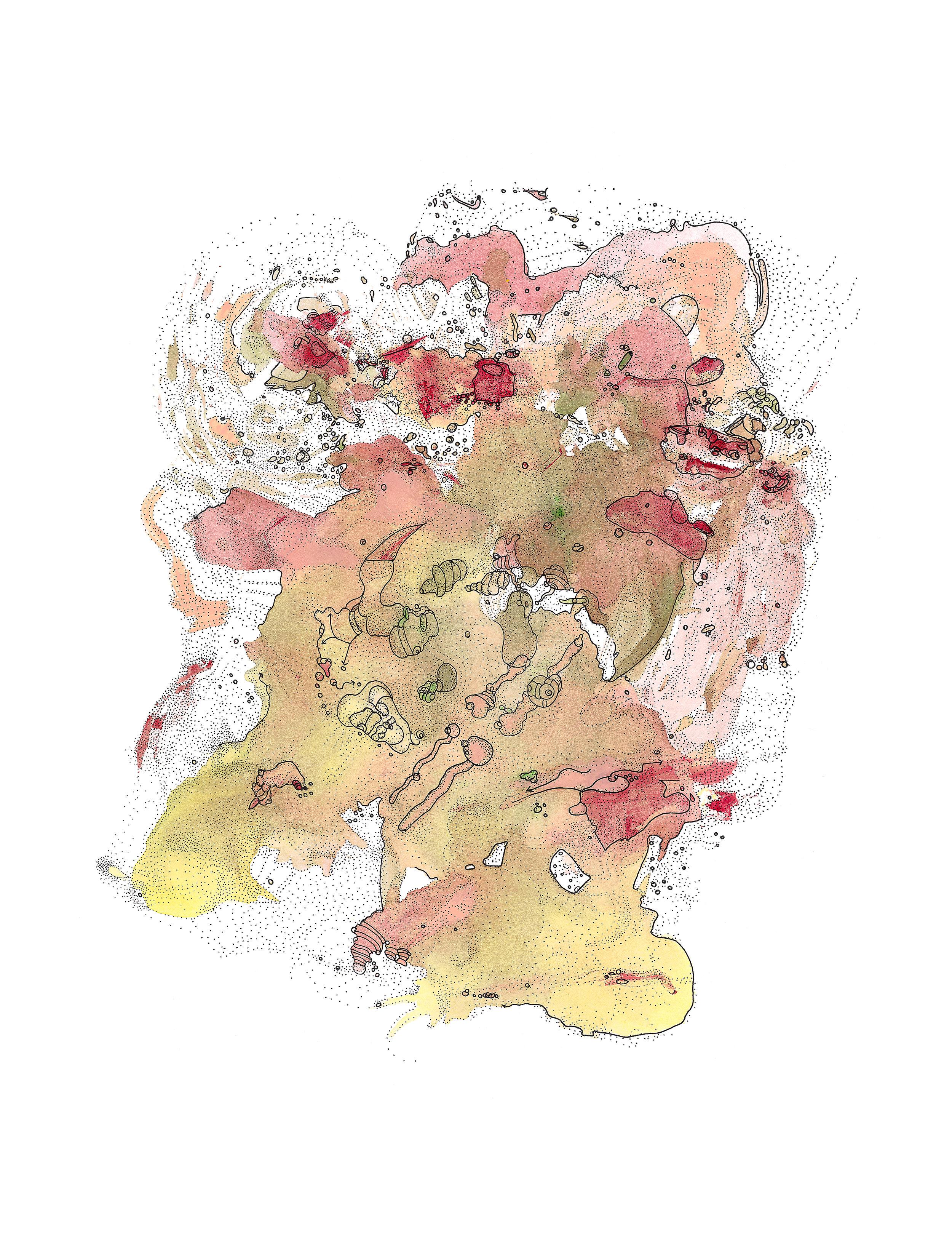 RogelioMaxwell-CellMigration-2009-ArchivalPigmentPrint-18x24-$500.jpg