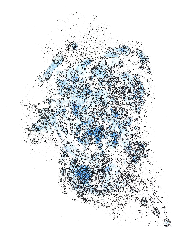RogelioMaxwell-Interstellar Microbiology-2018-ArchivalPigmentPrint-8x10-$100.jpg