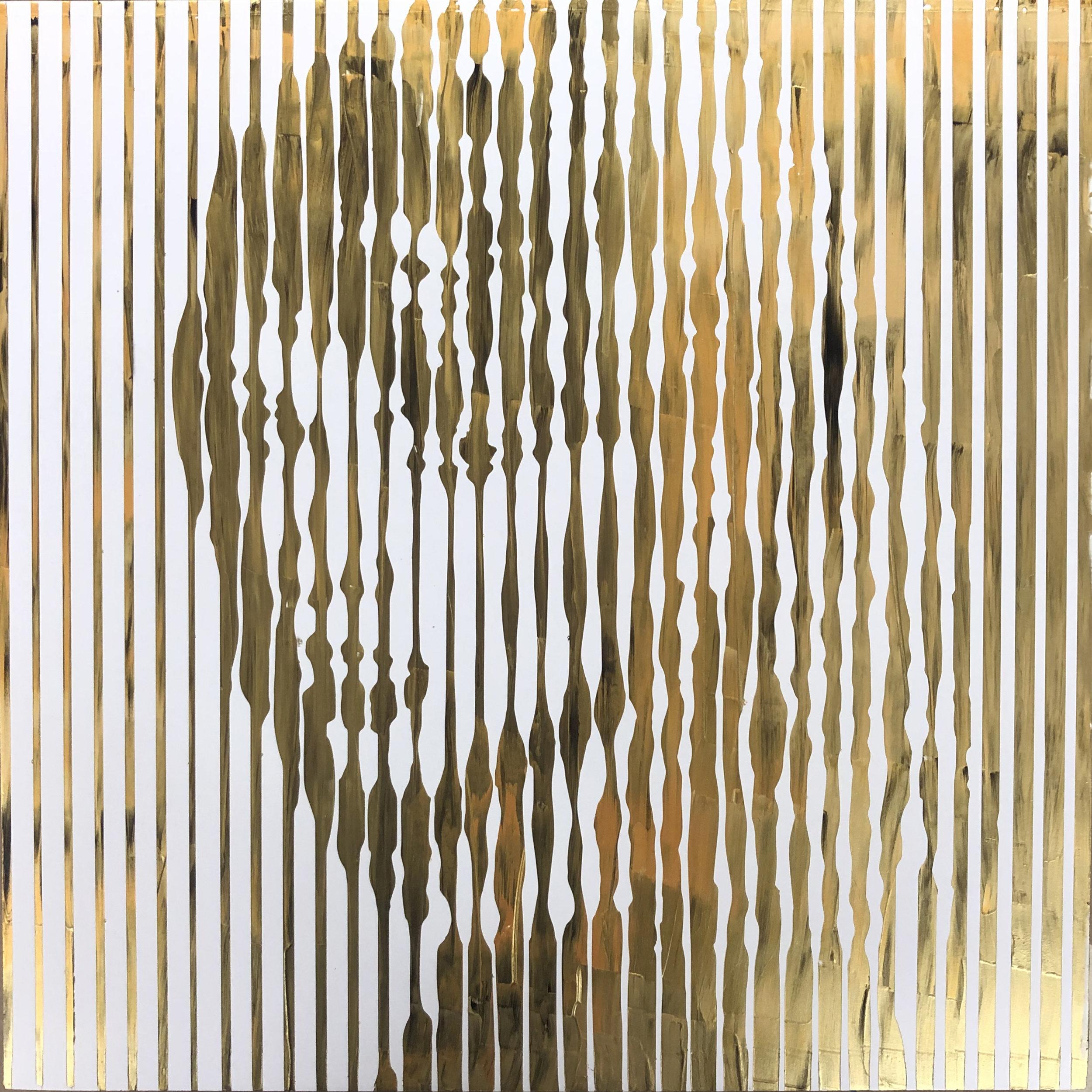 Sean Christopher Ward - Taylor IV - Acrylic on Wood Panel - 16x16x1.5 - 2018 - 500.jpg