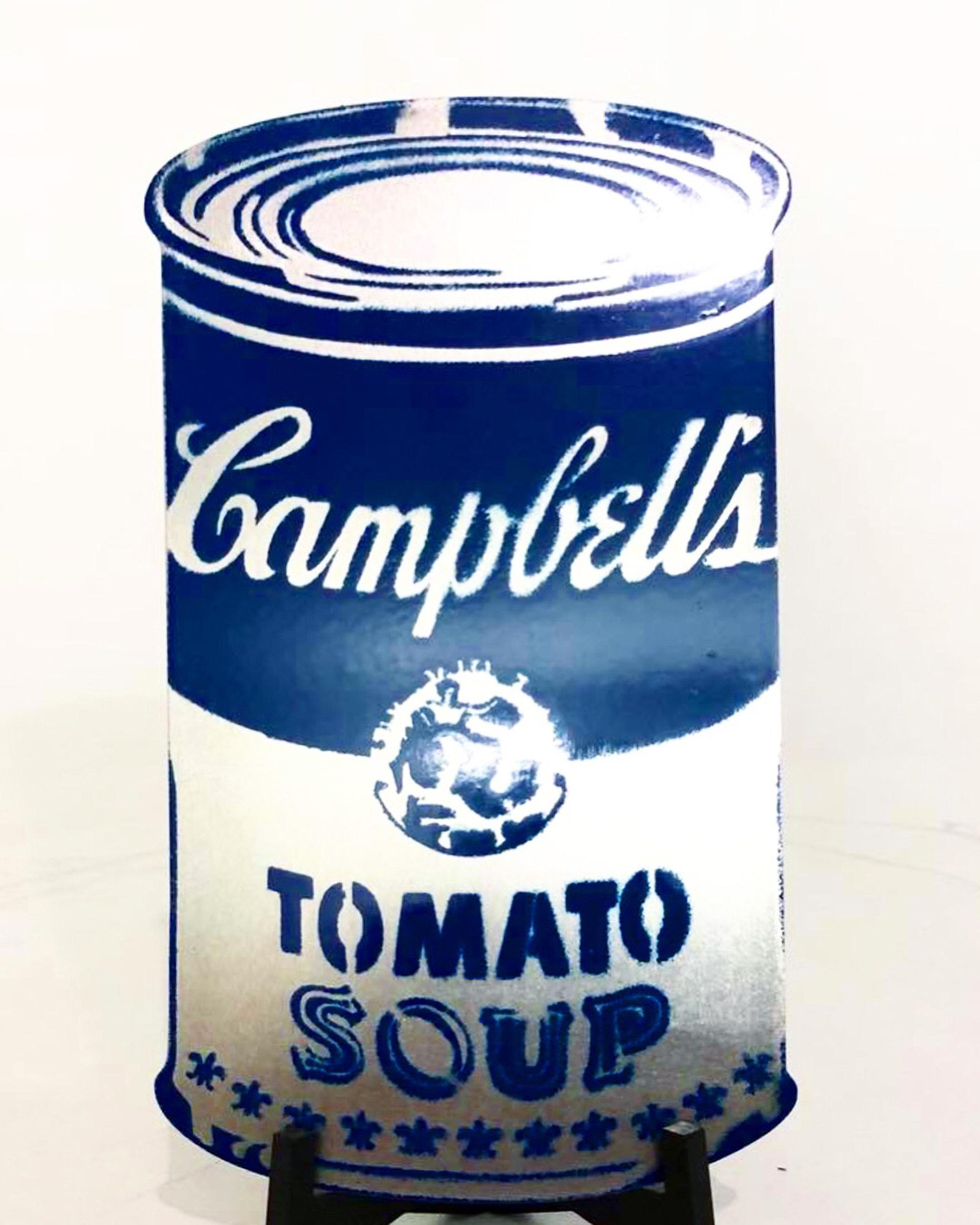 CampbellsInoxBLUE.jpg