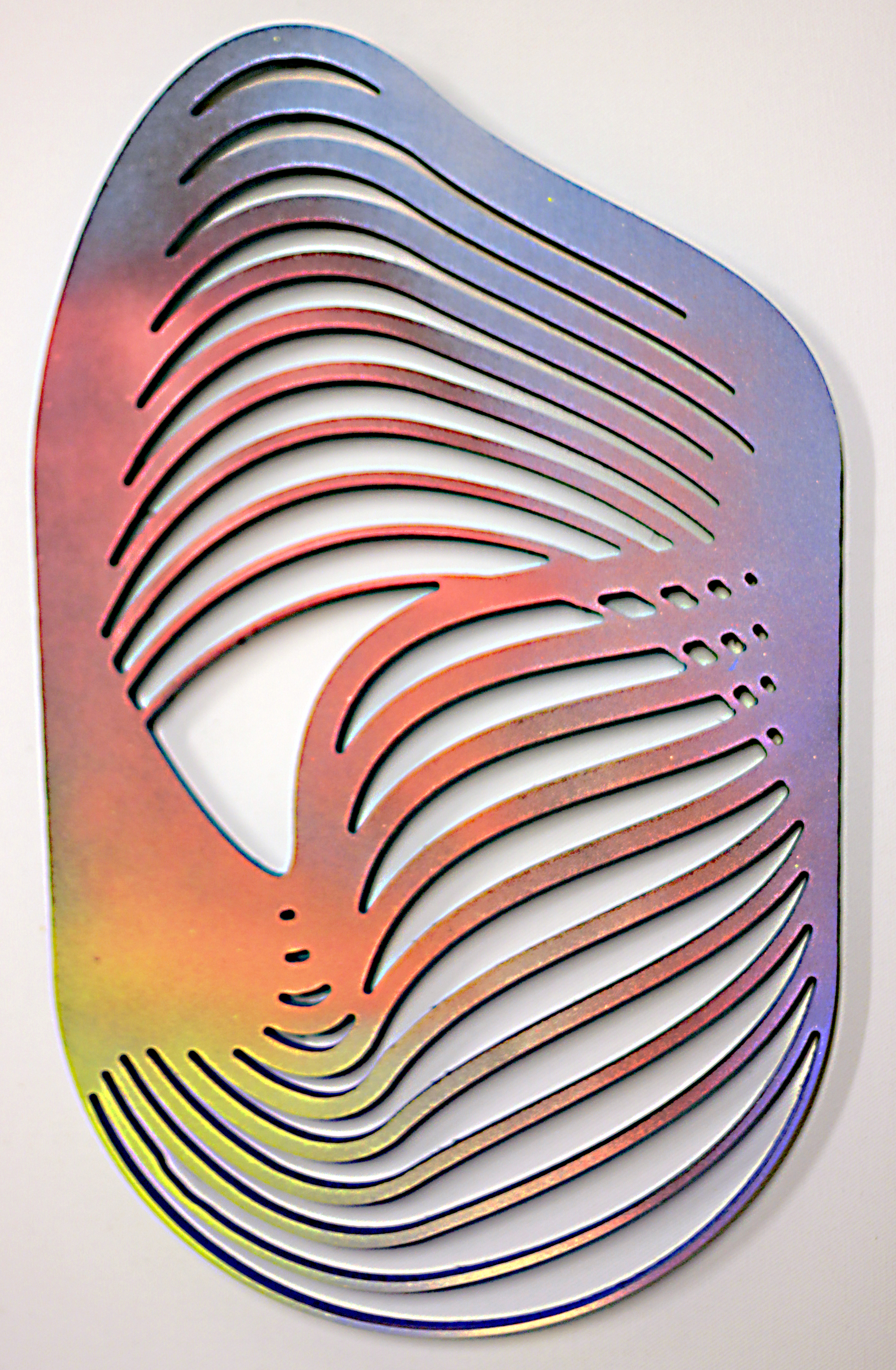 Mick_ALANWILSON_17x10.3_4_Wood_Spray paint_Original_2018_550.jpg