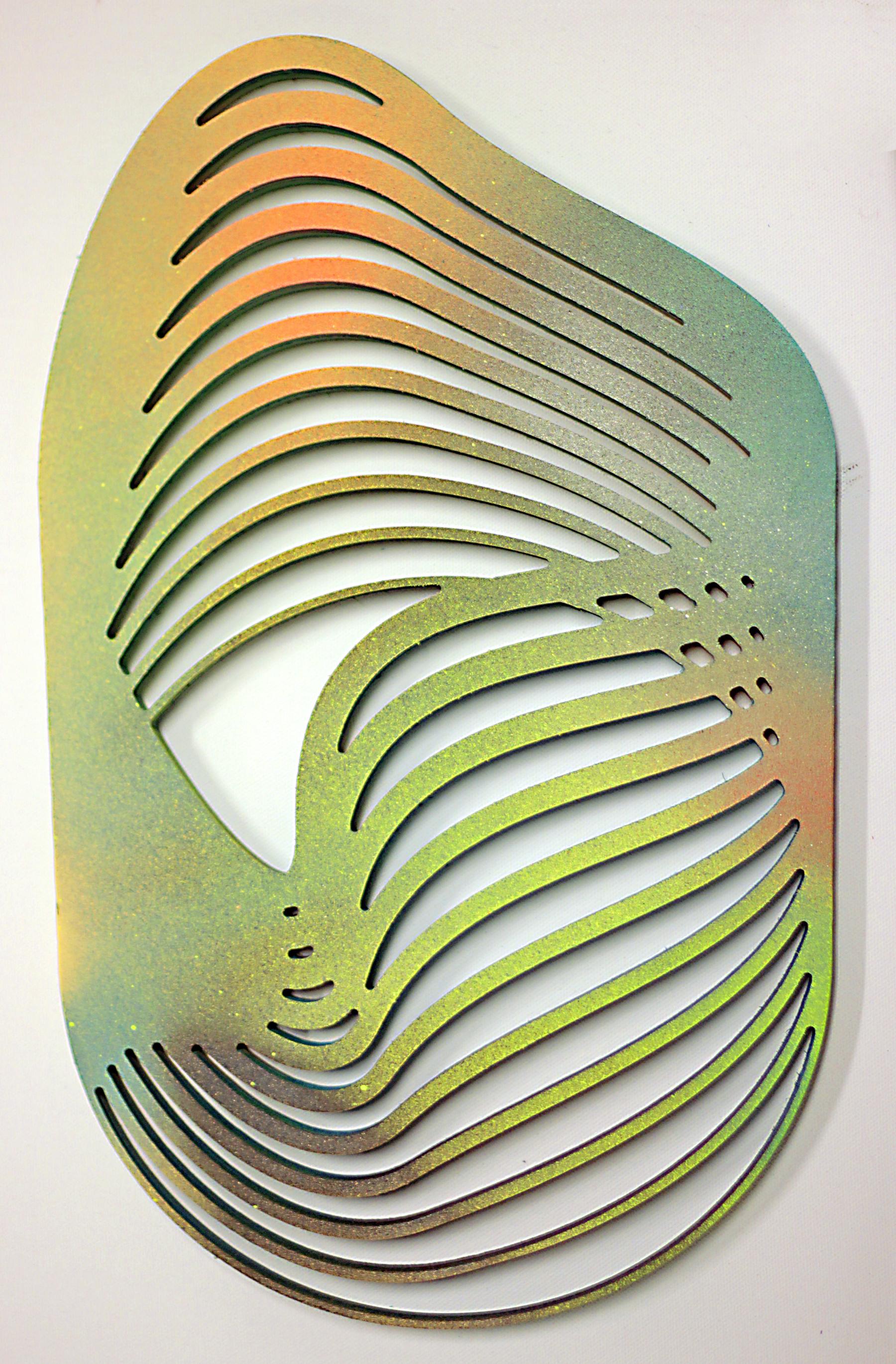 Mick_SAHARA_17x10.3_4_Wood_Spray paint_Original_2018_550.jpg