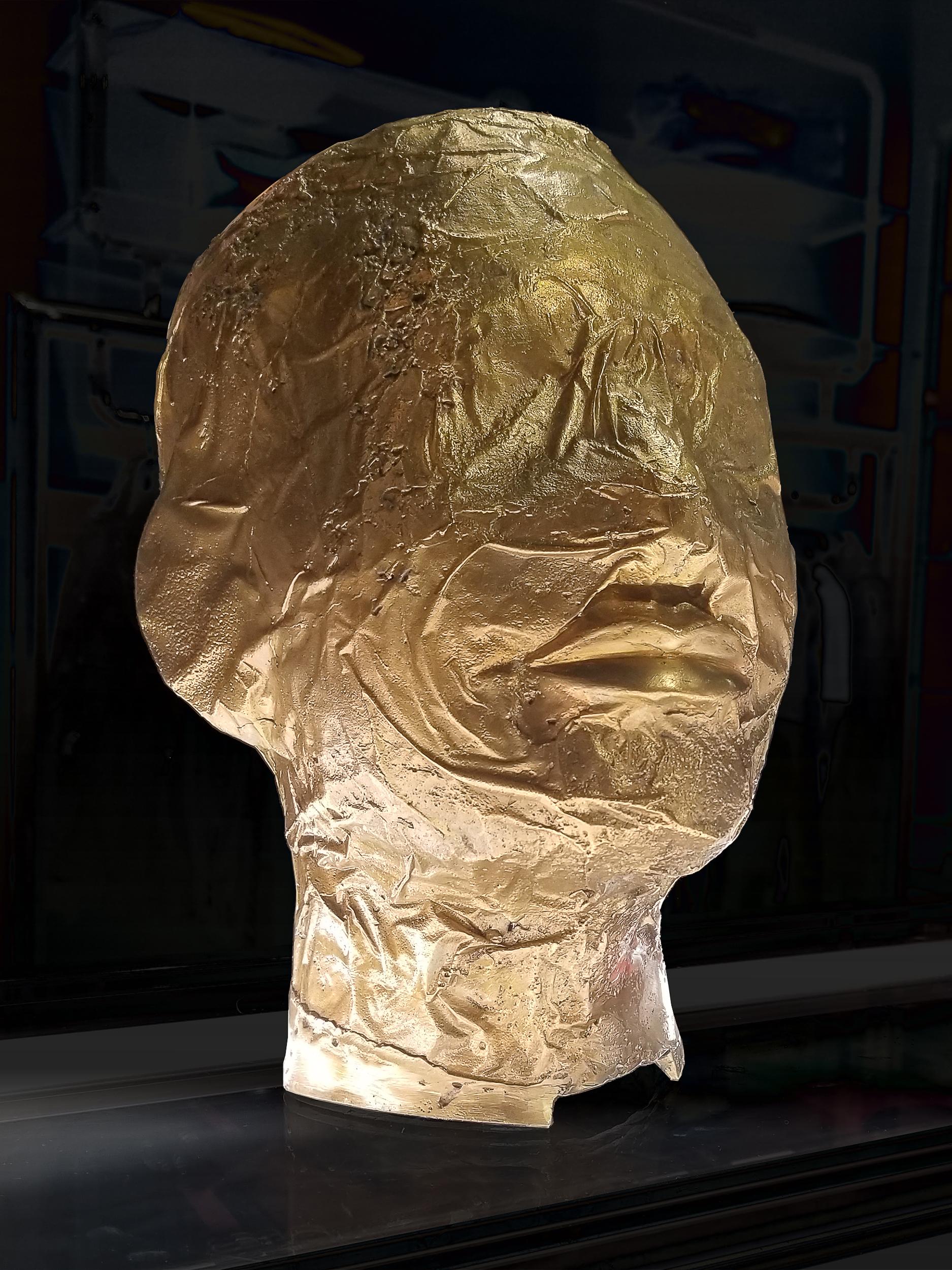 benoit-izard_head_bronze_2018_13X9X9inches__HD.jpg