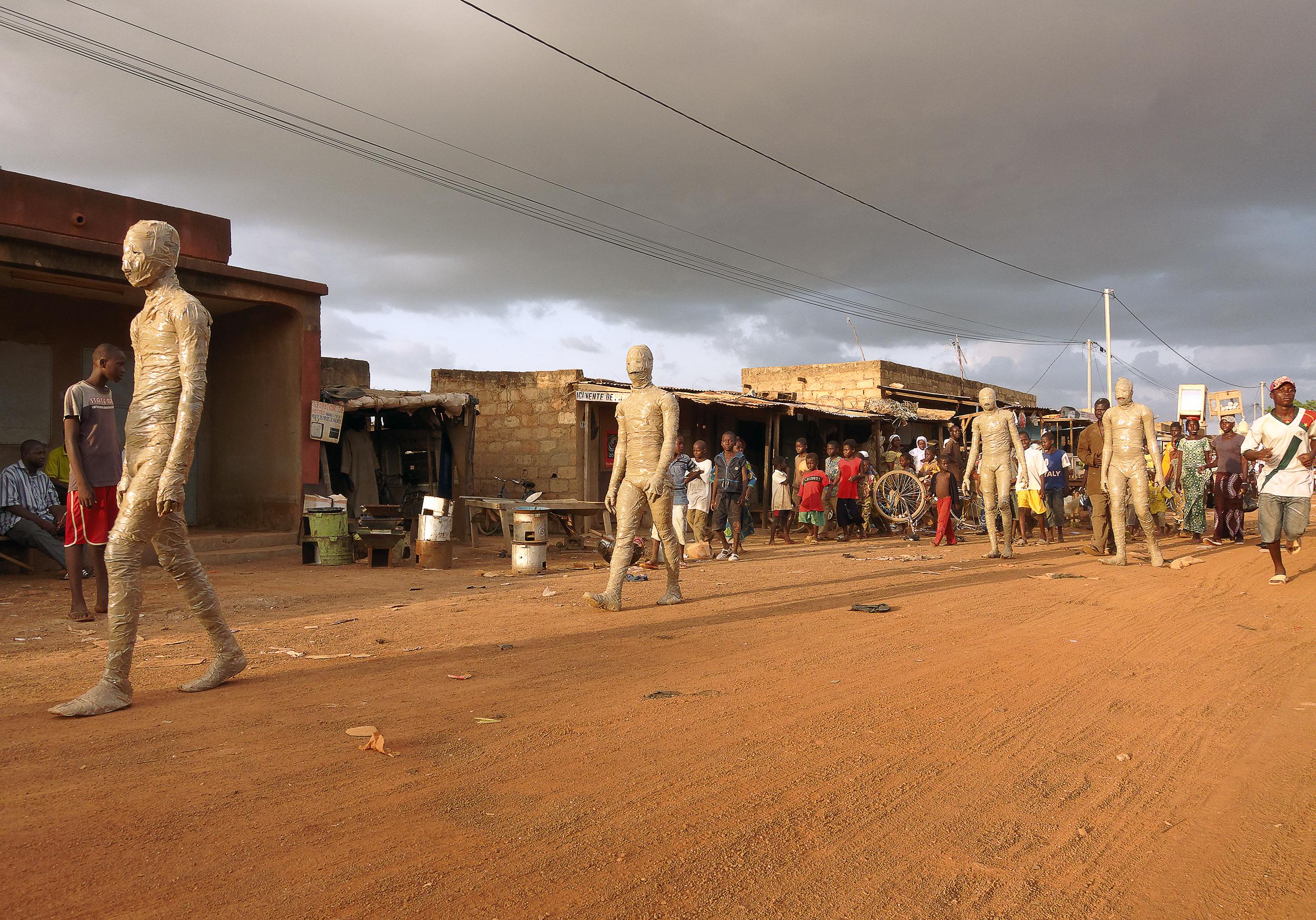 benoit-izard_scotch-crossing-ouagadougou_photo-on-metallic-paper_2018_28X39.5inches_ed-of-8-prints_$2900__HD.jpg