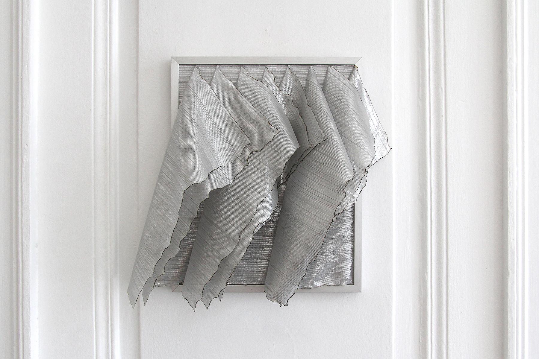 benoit-izard_veils_silk(lurex.and.silk.lamÇ)_2018_13X15inches_$1690.jpg