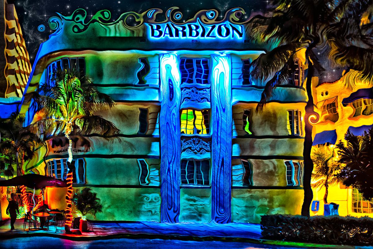Sam Dobrow-Barbizon Castle (20x30)-Acrylic-20-2018-$1950.jpg